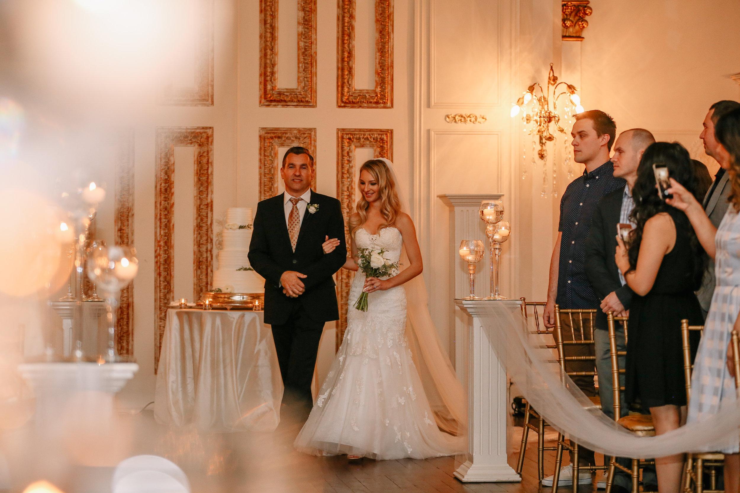 Diana and David Wedding -472.jpg