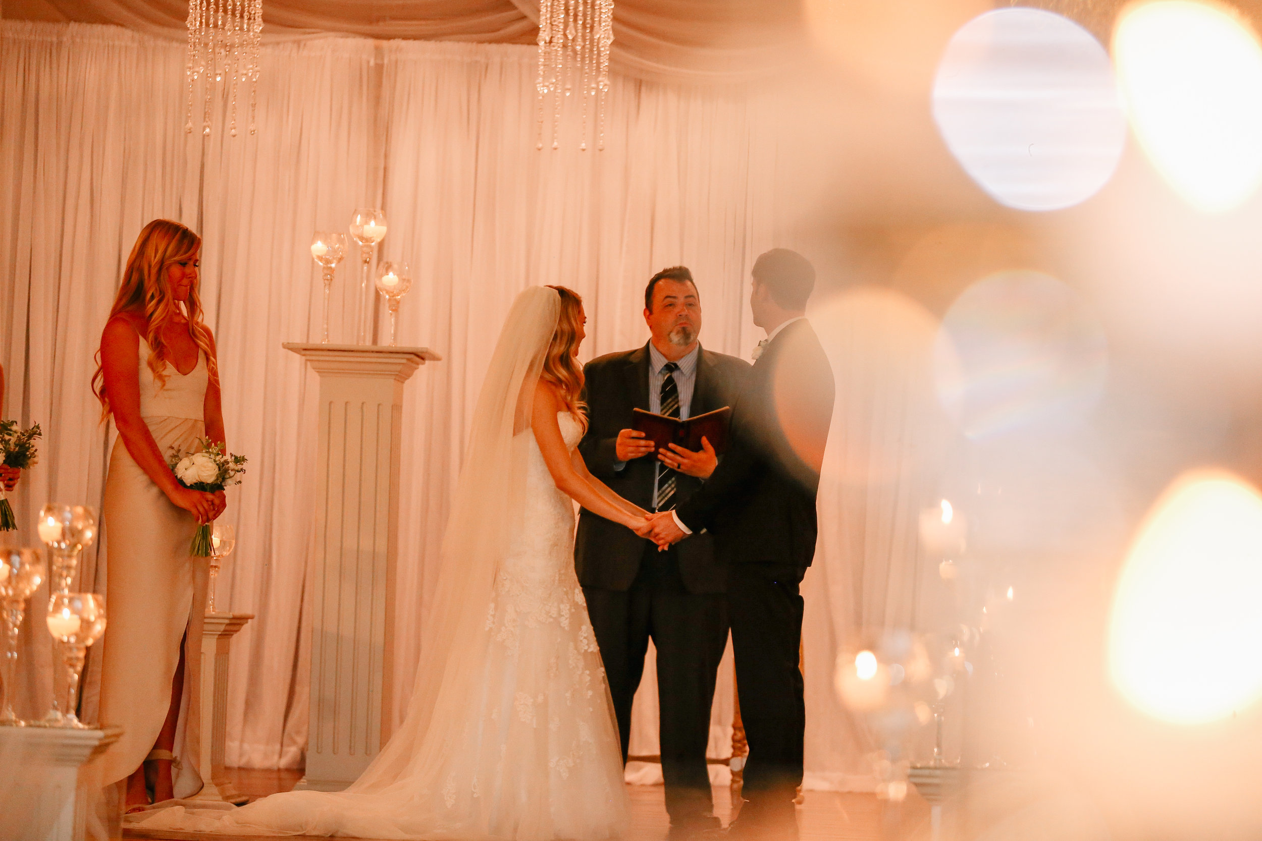Diana and David Wedding -493.jpg