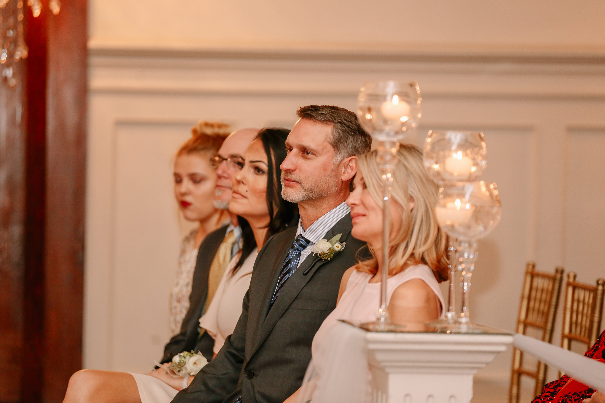 Diana and David Wedding -501.jpg
