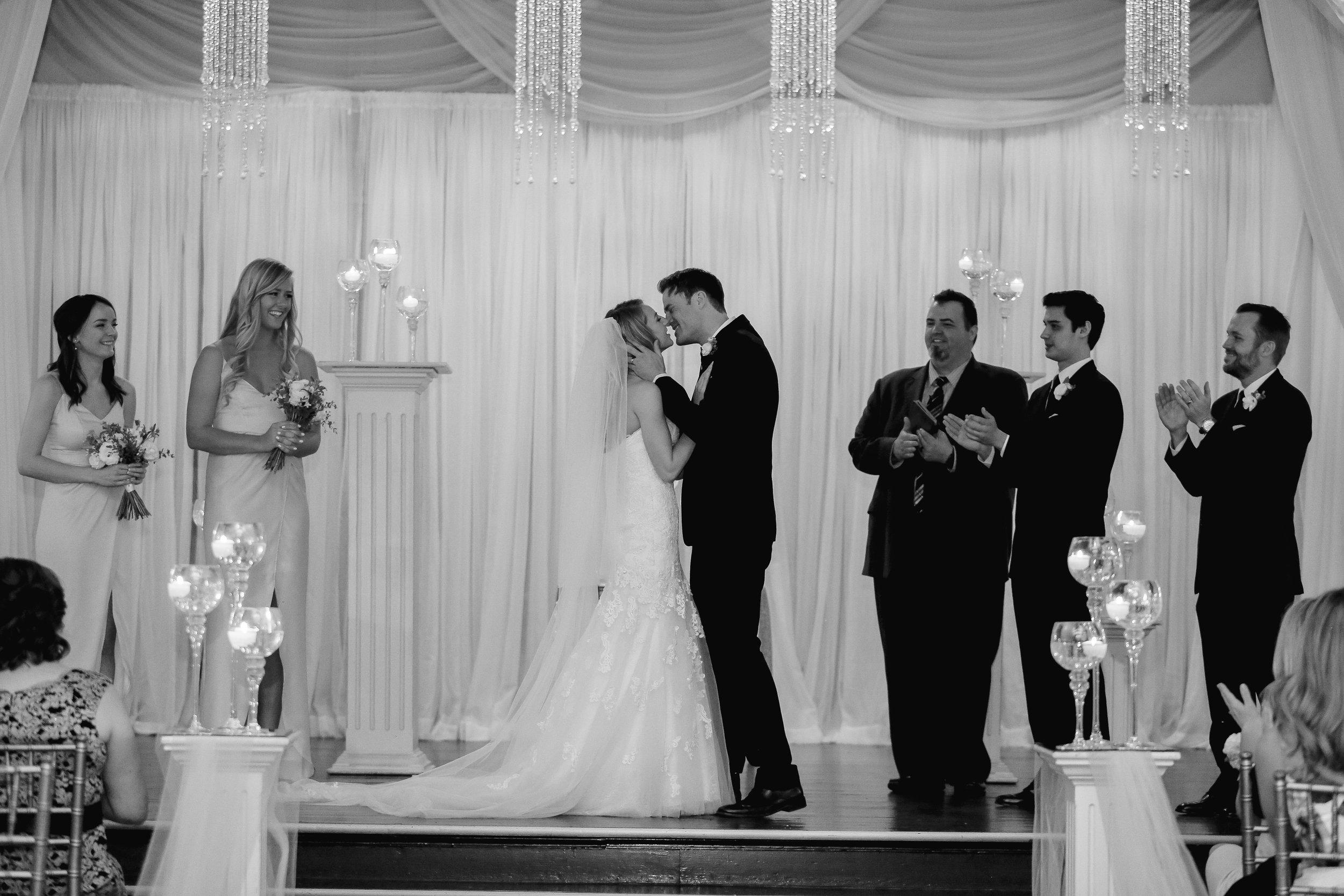 Diana and David Wedding -529.jpg