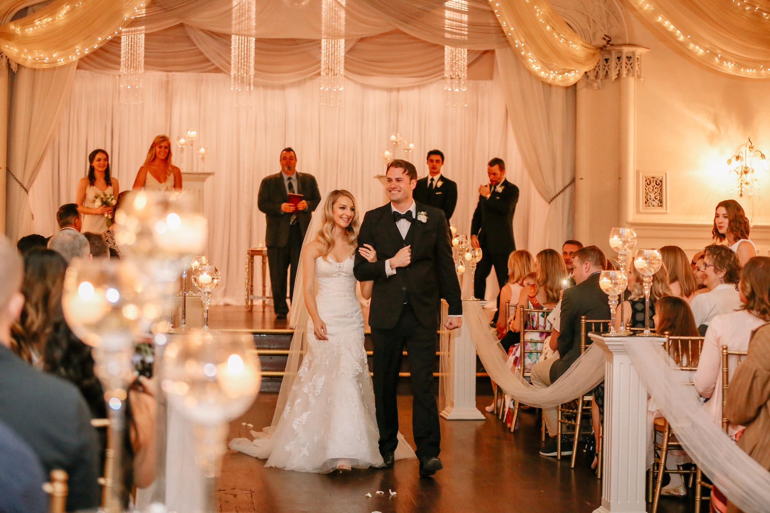 Diana and David Wedding -533.jpg