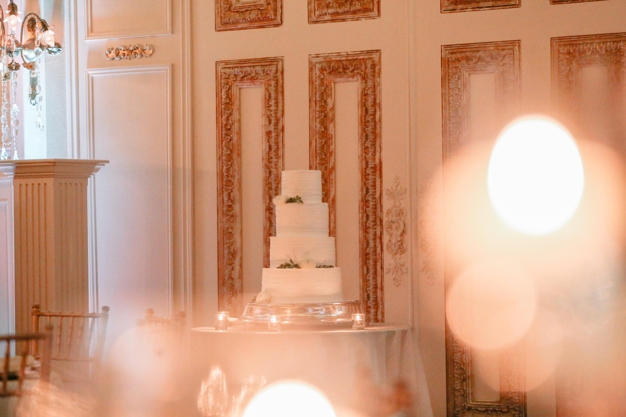 Diana and David Wedding -581.jpg