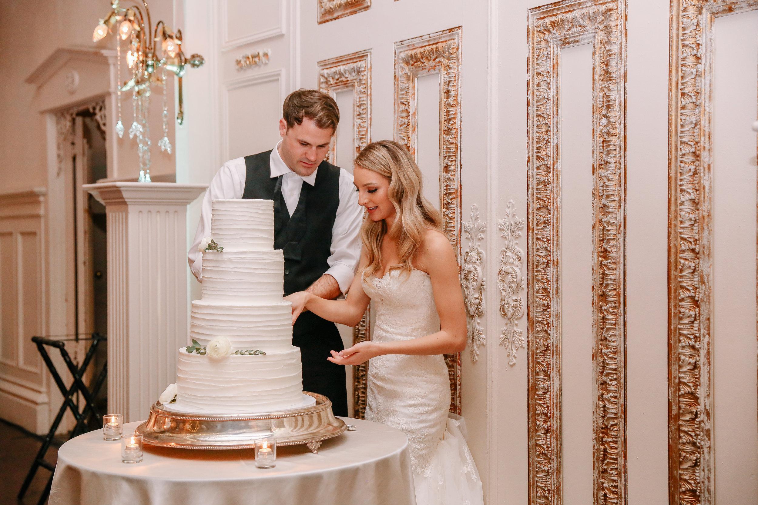 Diana and David Wedding -611.jpg