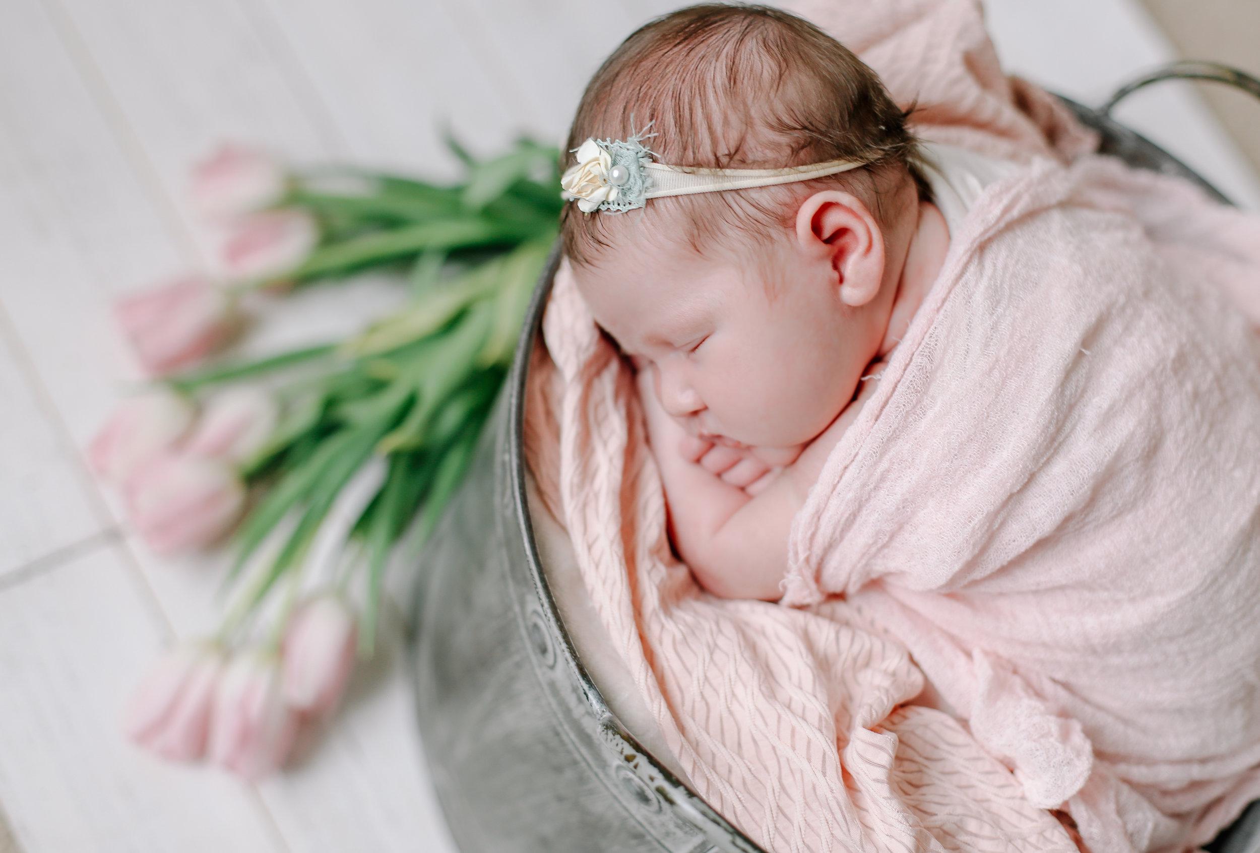 Newborn Portraits-62.jpg