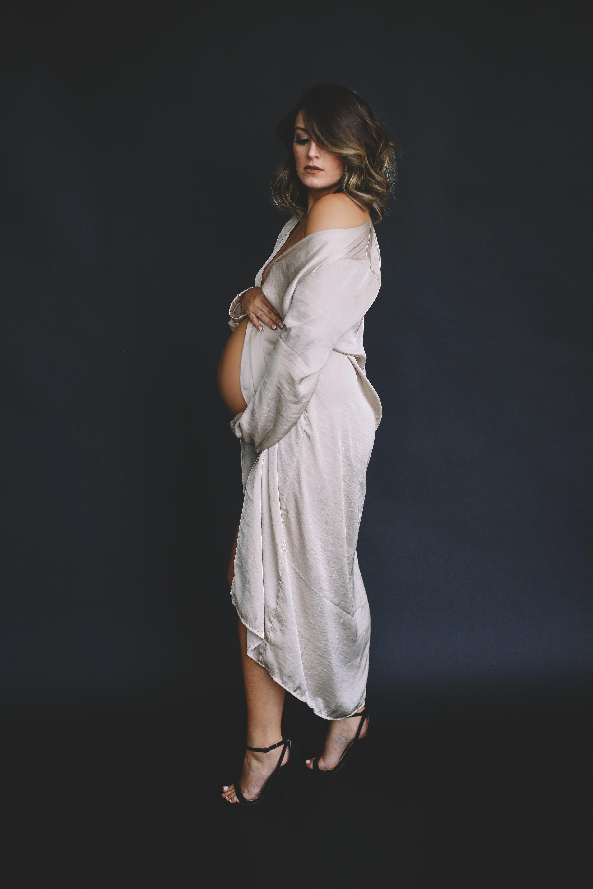 Lois Maternity-110.jpg