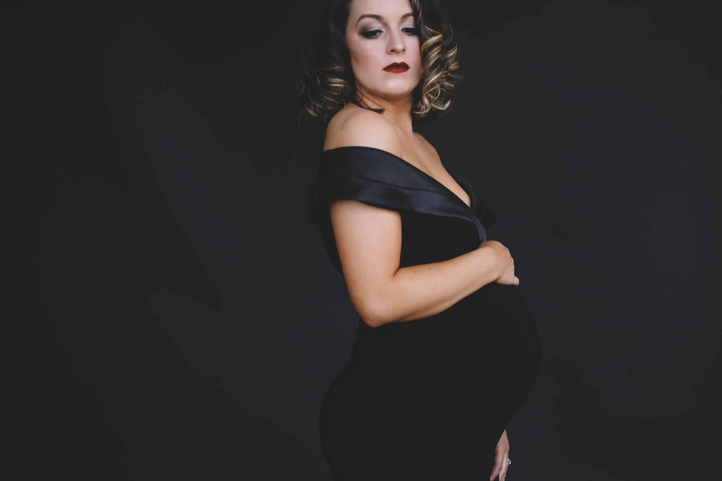 Lois Maternity-147.jpg