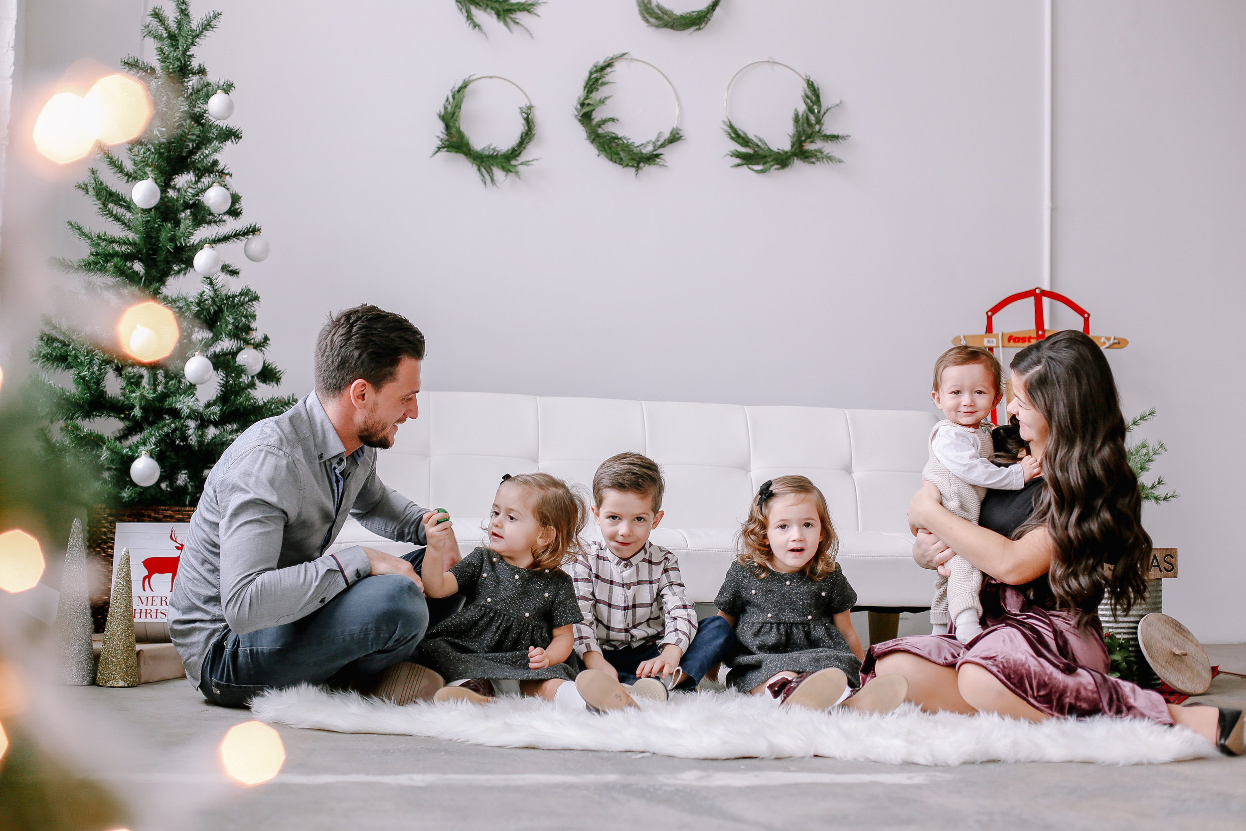 Christmas-55.jpg