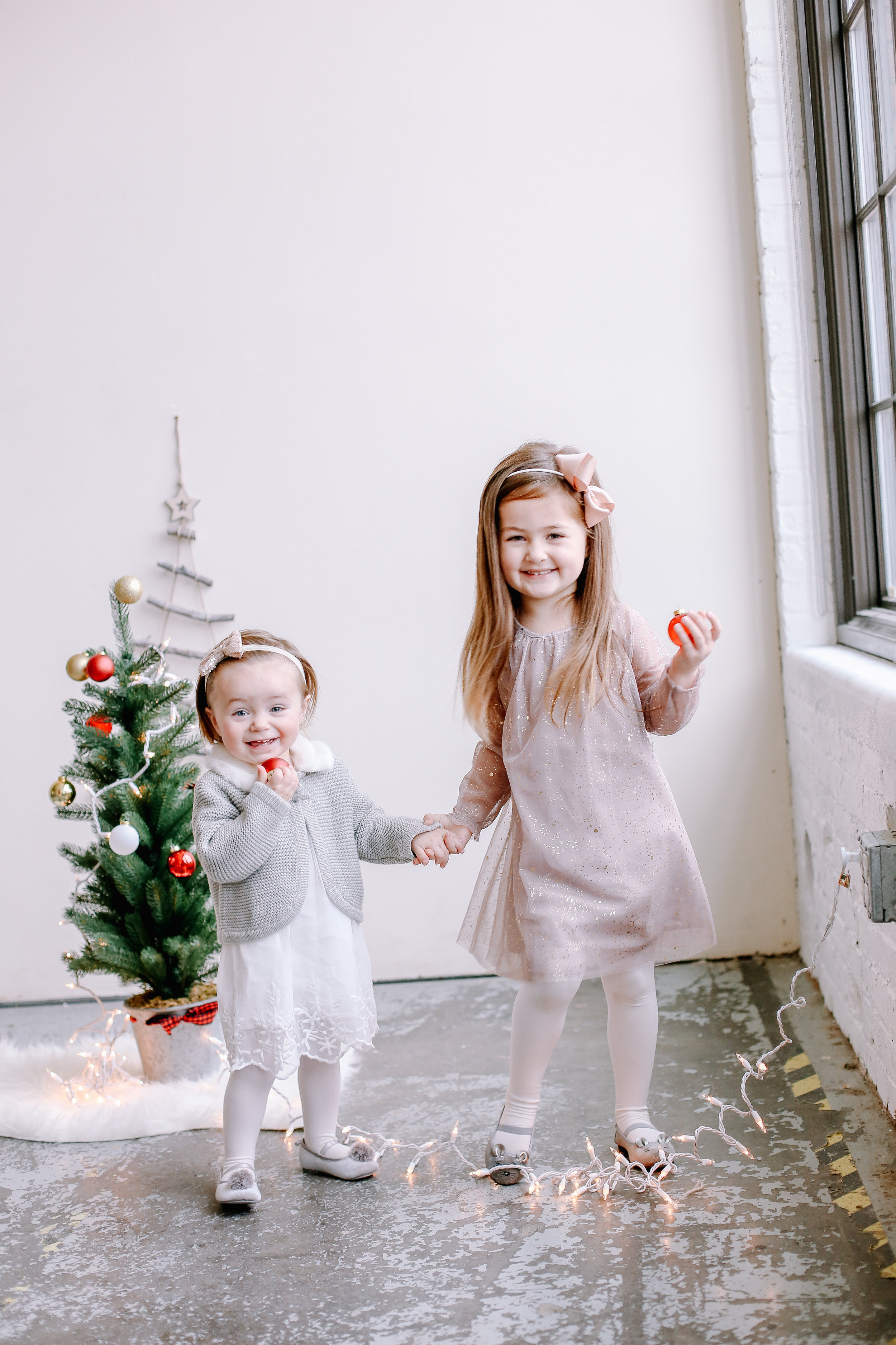 Christmas-52.jpg