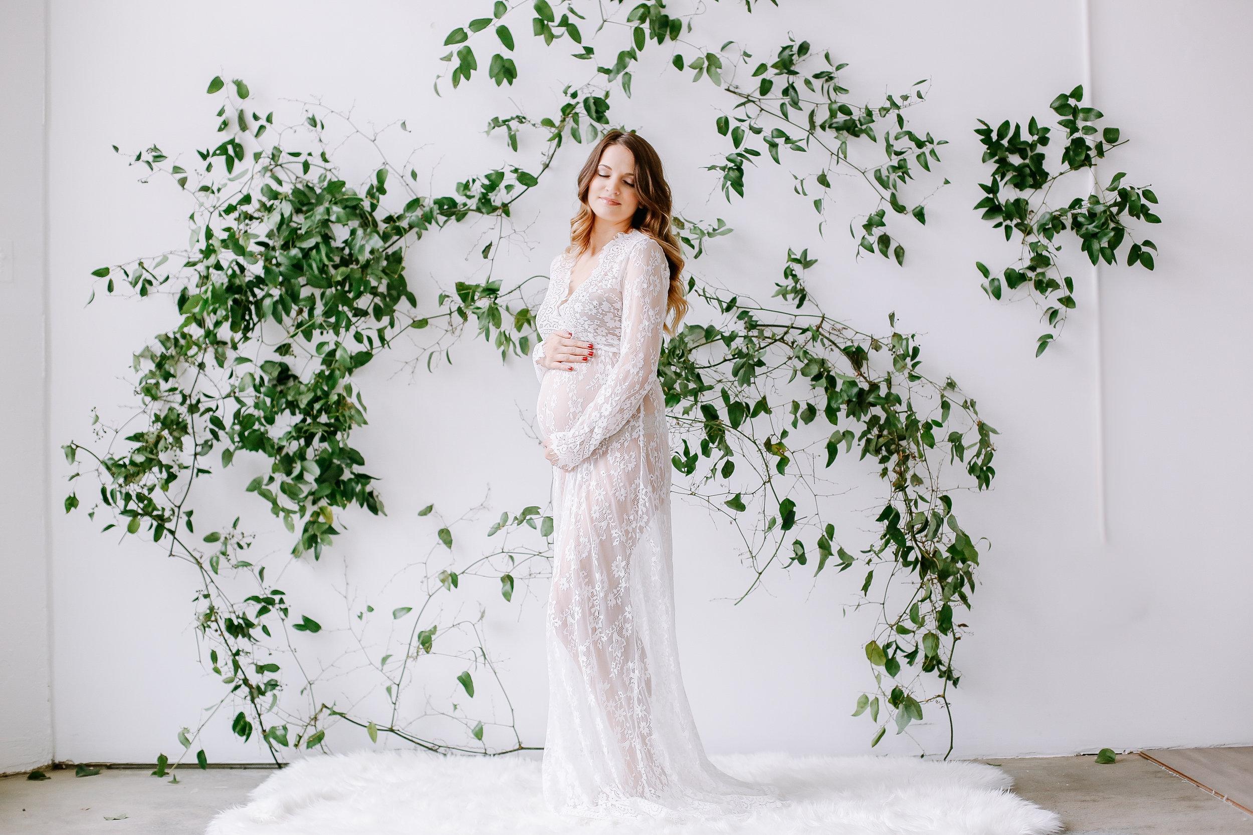 Maternity-141.jpg