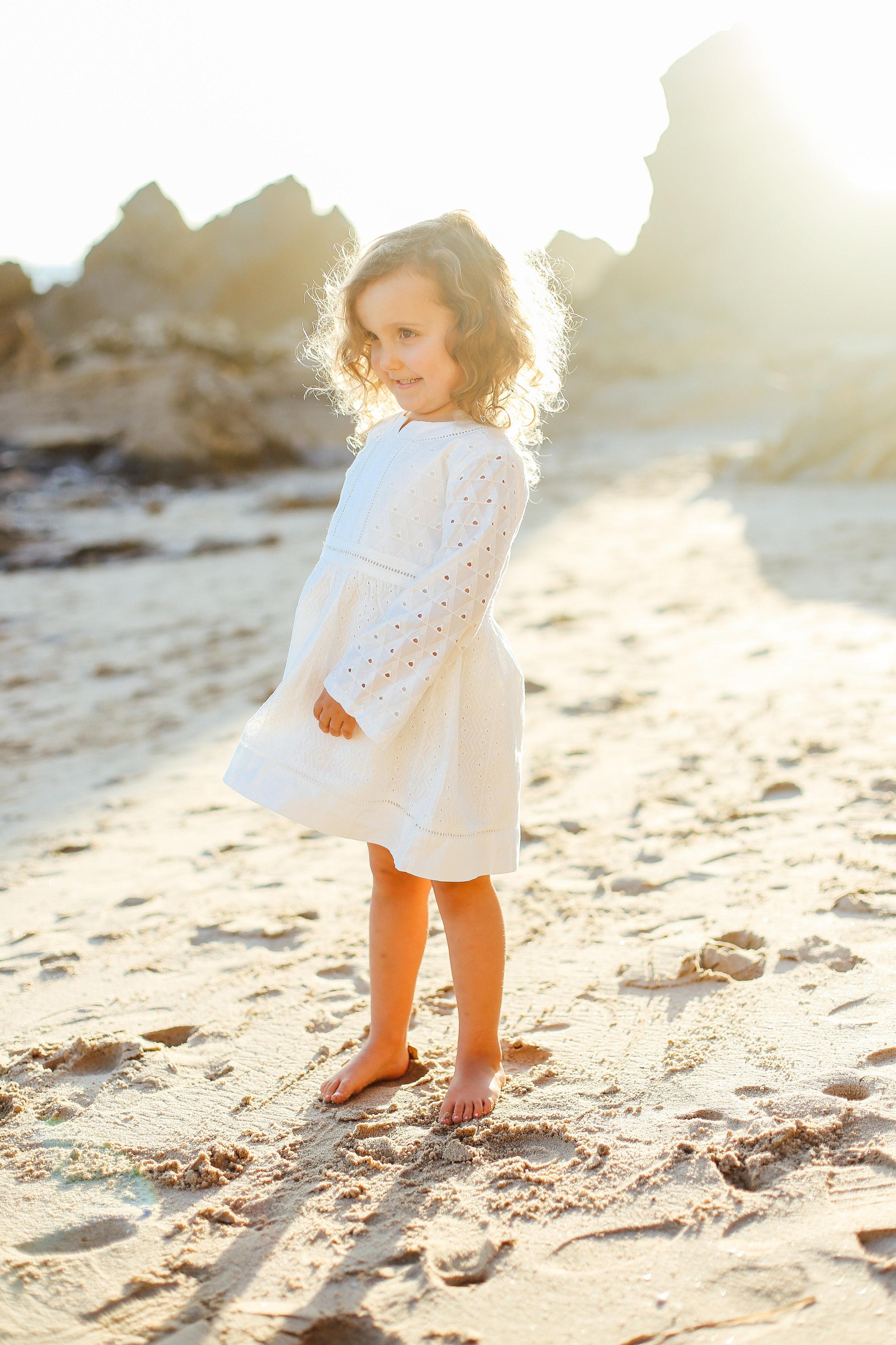 Erin Beach - 57.jpg