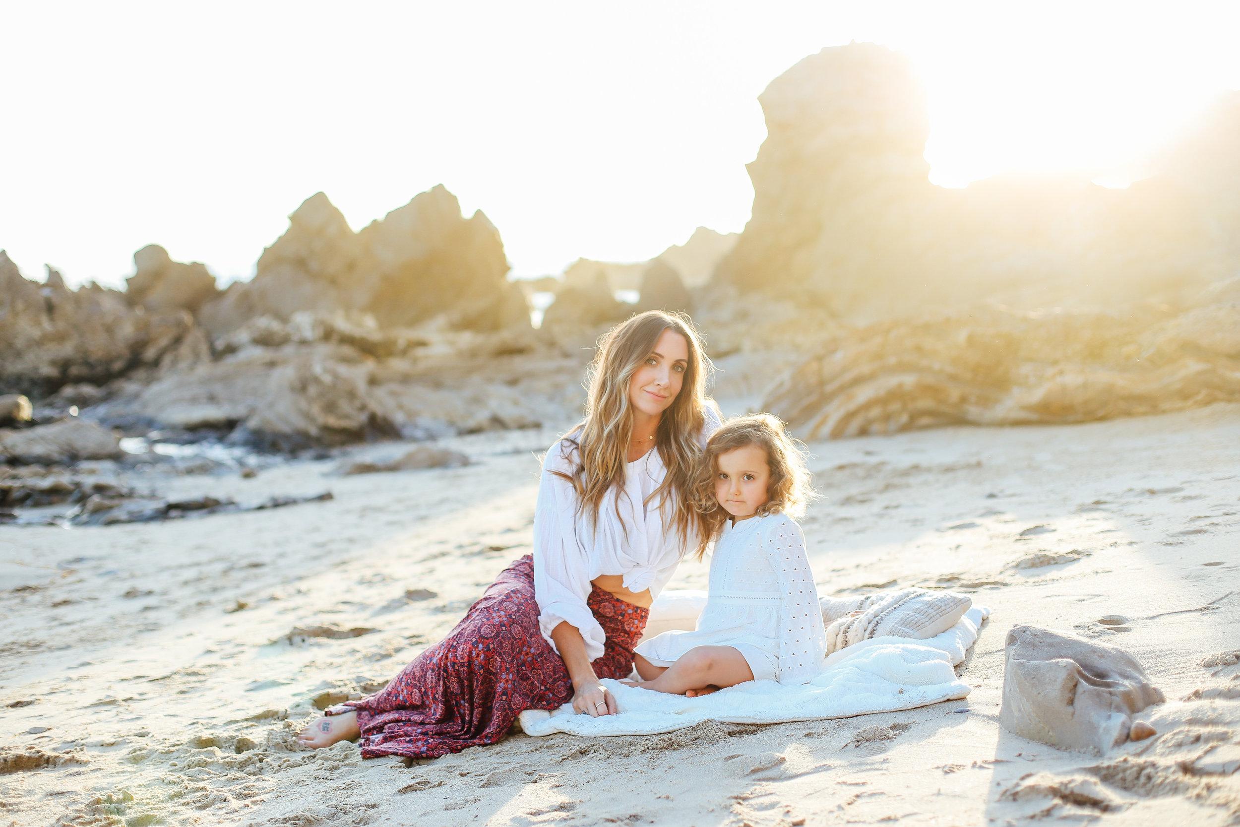 Erin Beach - 61.jpg
