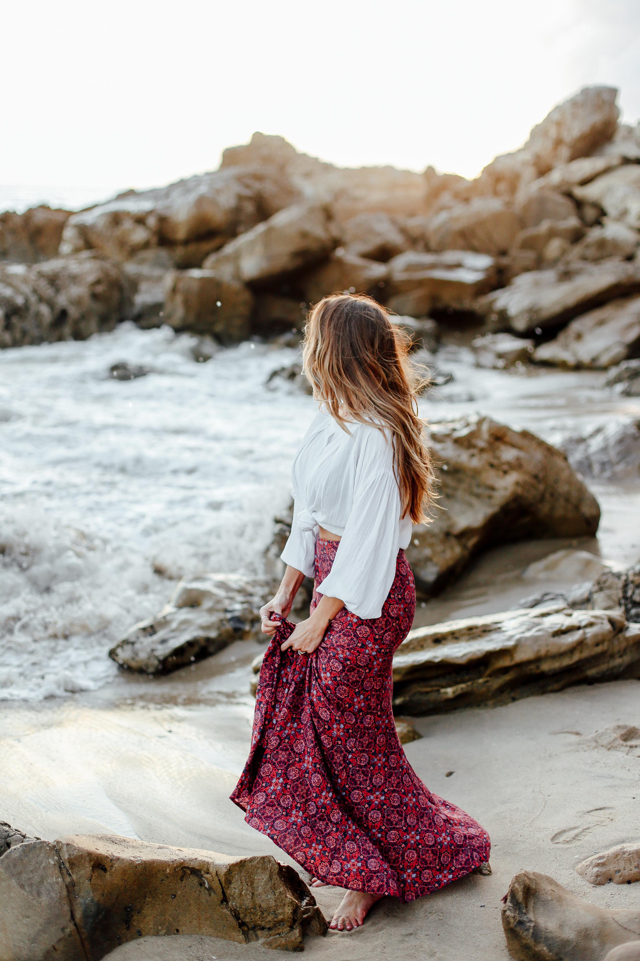 Erin Beach - 179.jpg