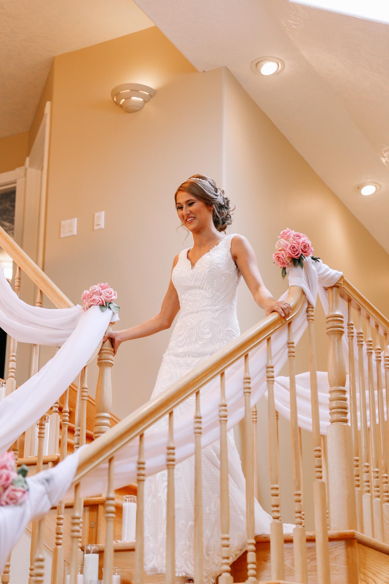 Judy and Theo - Portland Wedding Photographer - 15.jpg