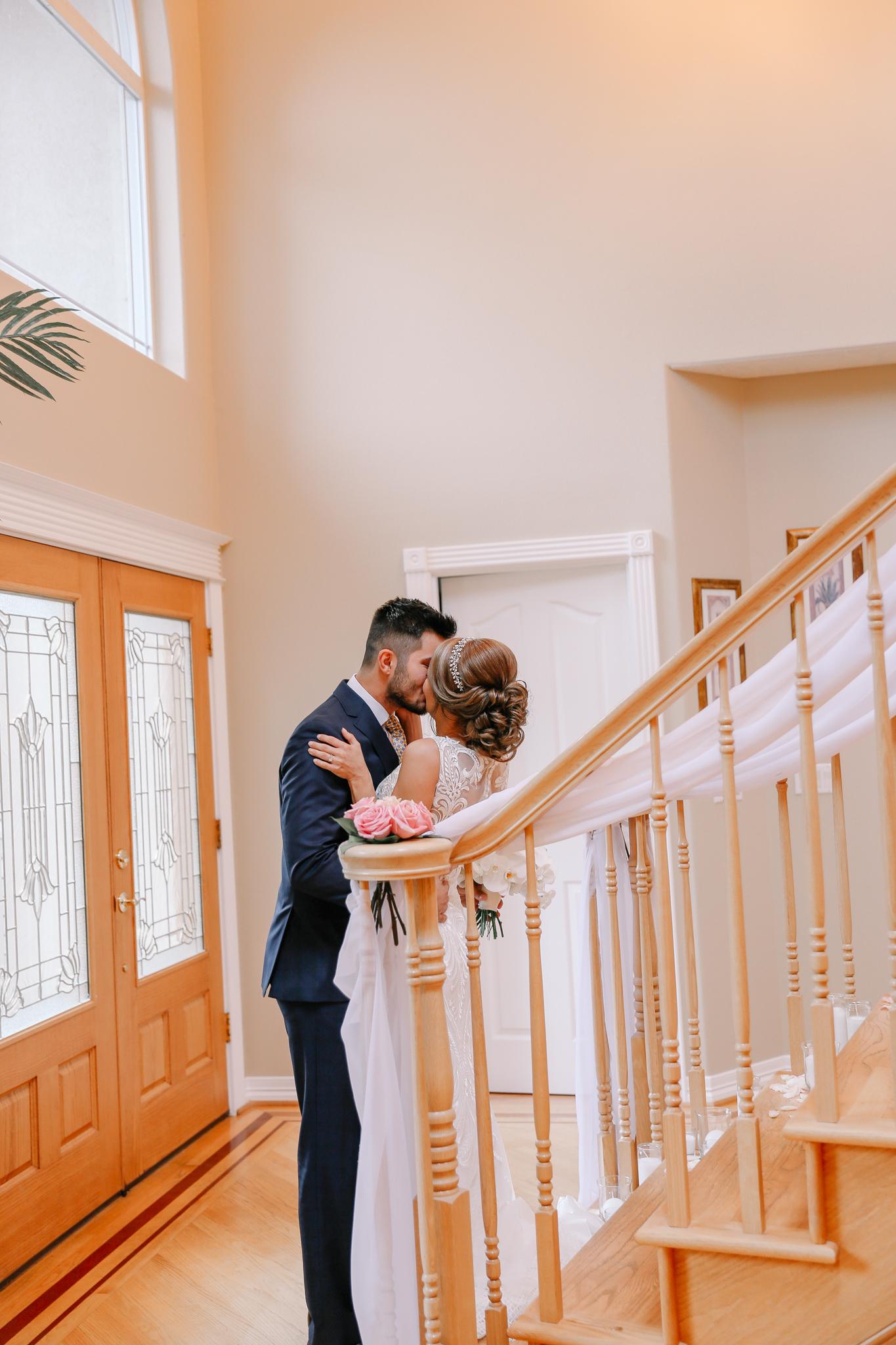 Judy and Theo - Portland Wedding Photographer - 16.jpg