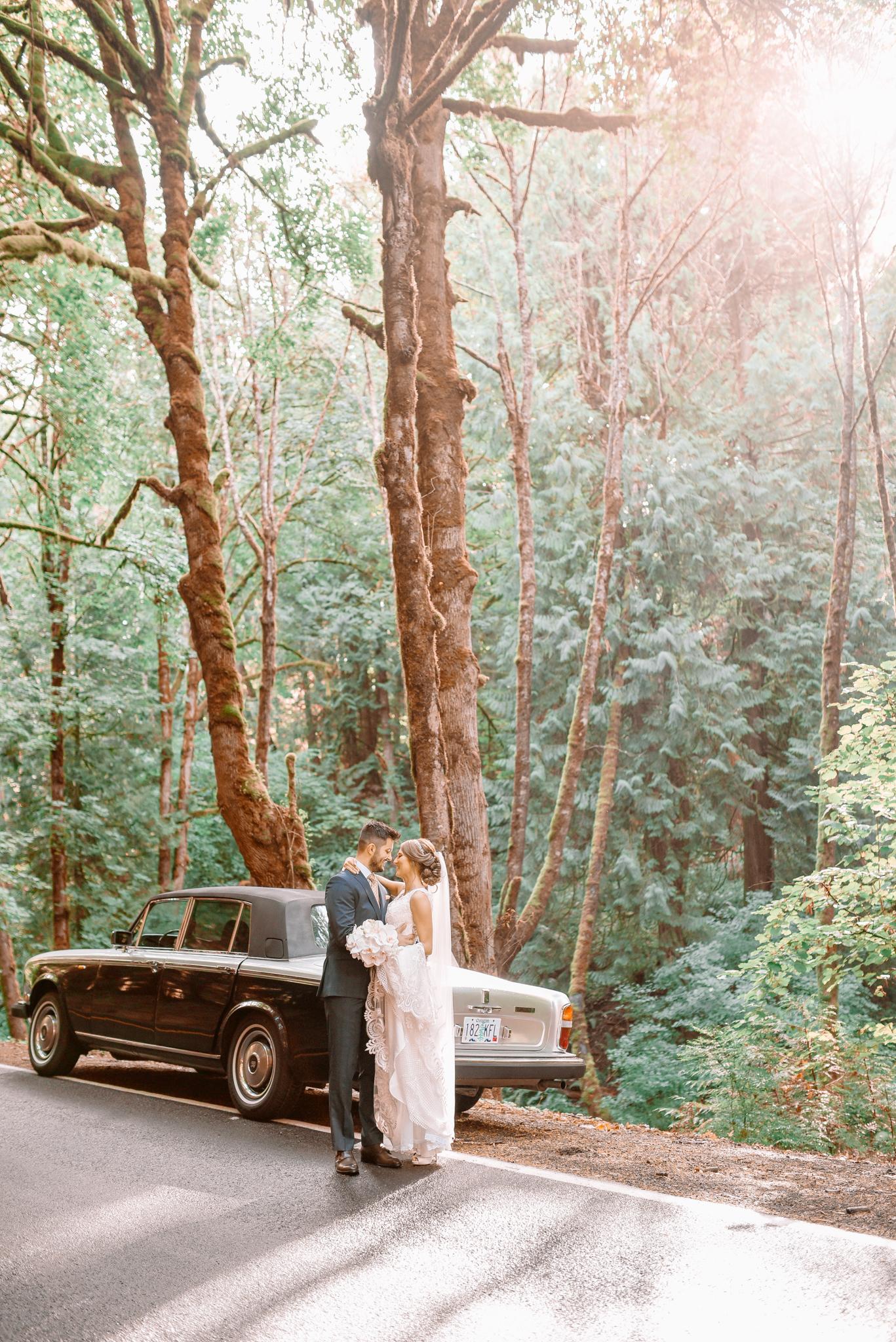 Judy and Theo - Portland Wedding Photographer - 17.jpg