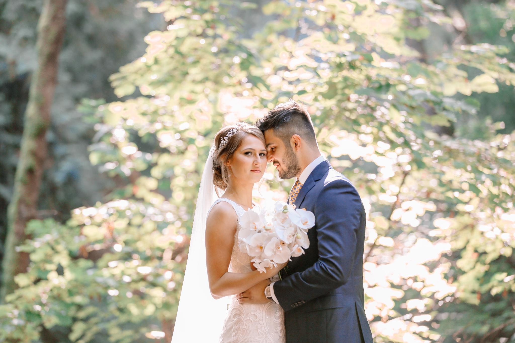 Judy and Theo - Portland Wedding Photographer - 21.jpg