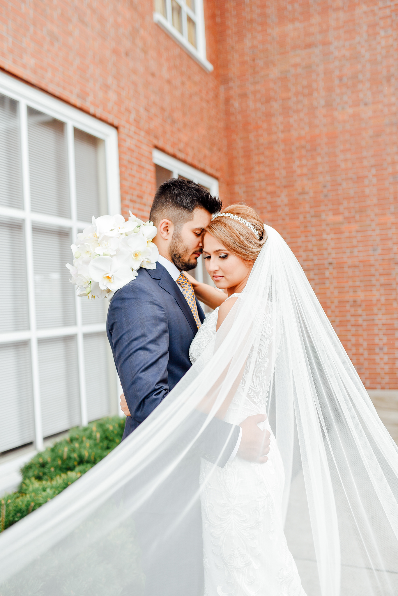 Judy and Theo - Portland Wedding Photographer - 22.jpg