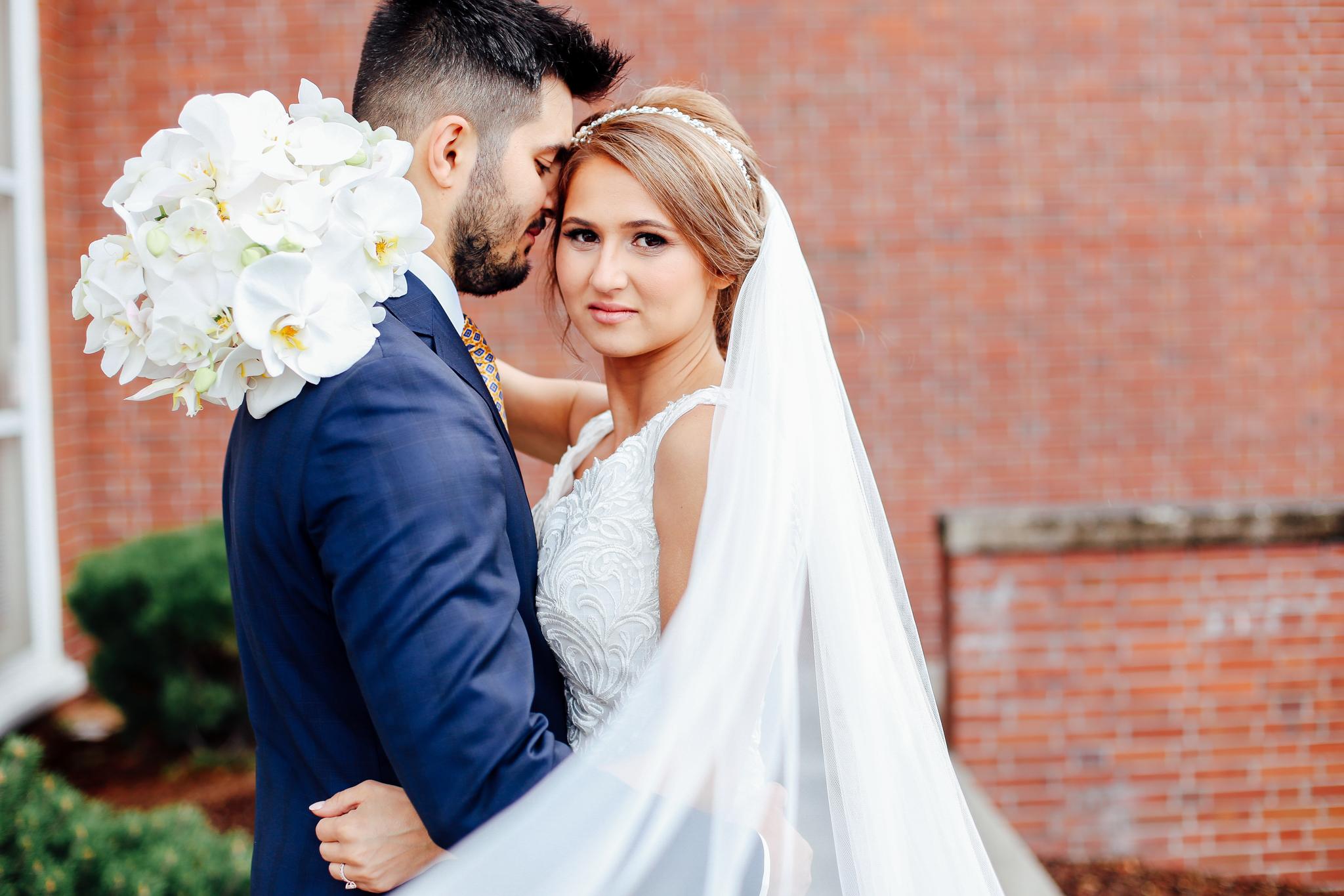 Judy and Theo - Portland Wedding Photographer - 24.jpg