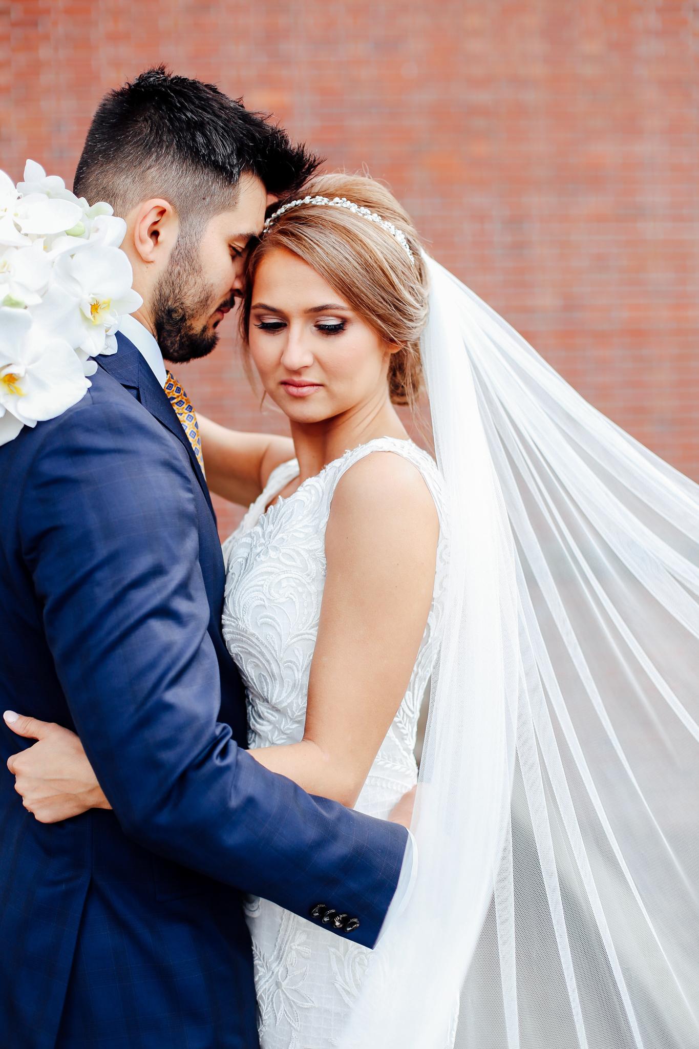 Judy and Theo - Portland Wedding Photographer - 25.jpg