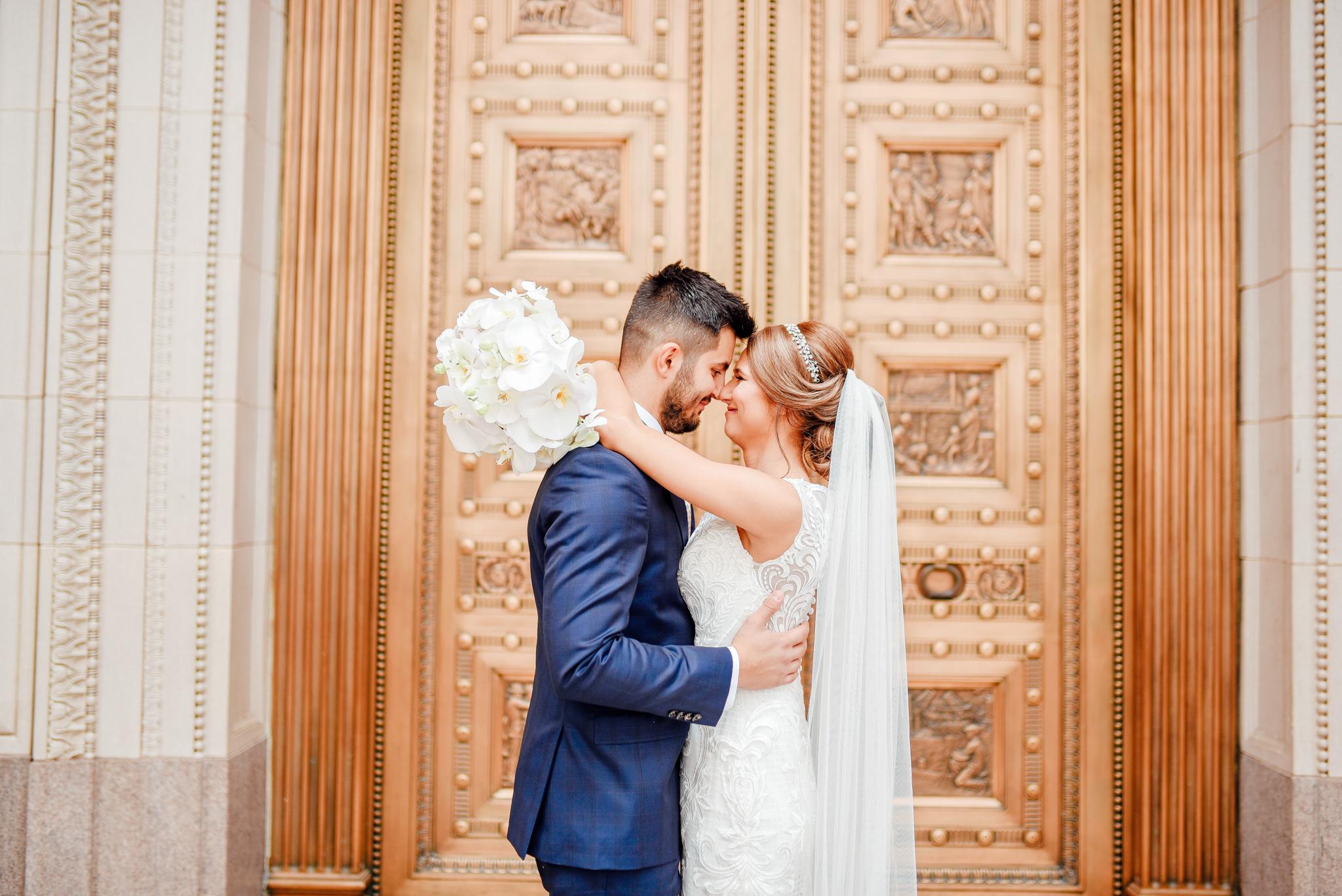 Judy and Theo - Portland Wedding Photographer - 26.jpg