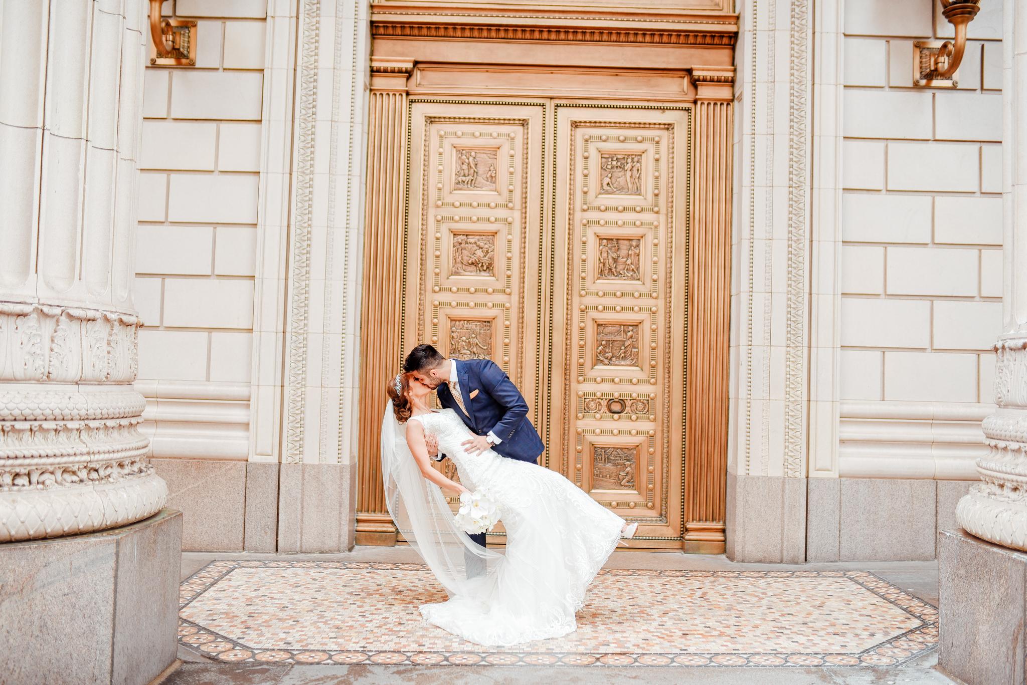 Judy and Theo - Portland Wedding Photographer - 28.jpg