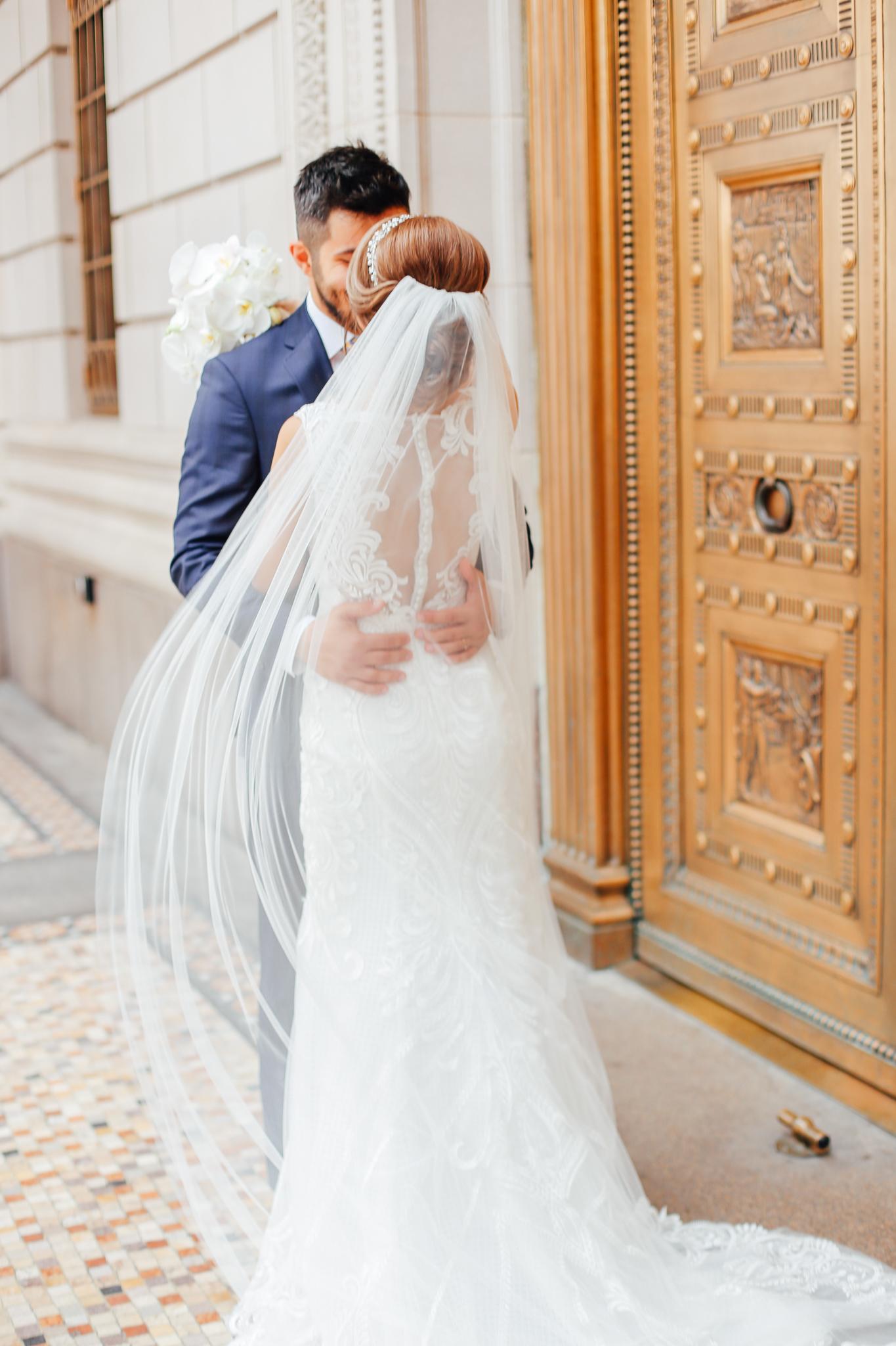 Judy and Theo - Portland Wedding Photographer - 29.jpg