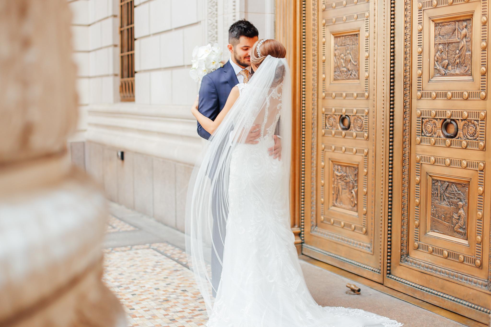 Judy and Theo - Portland Wedding Photographer - 30.jpg
