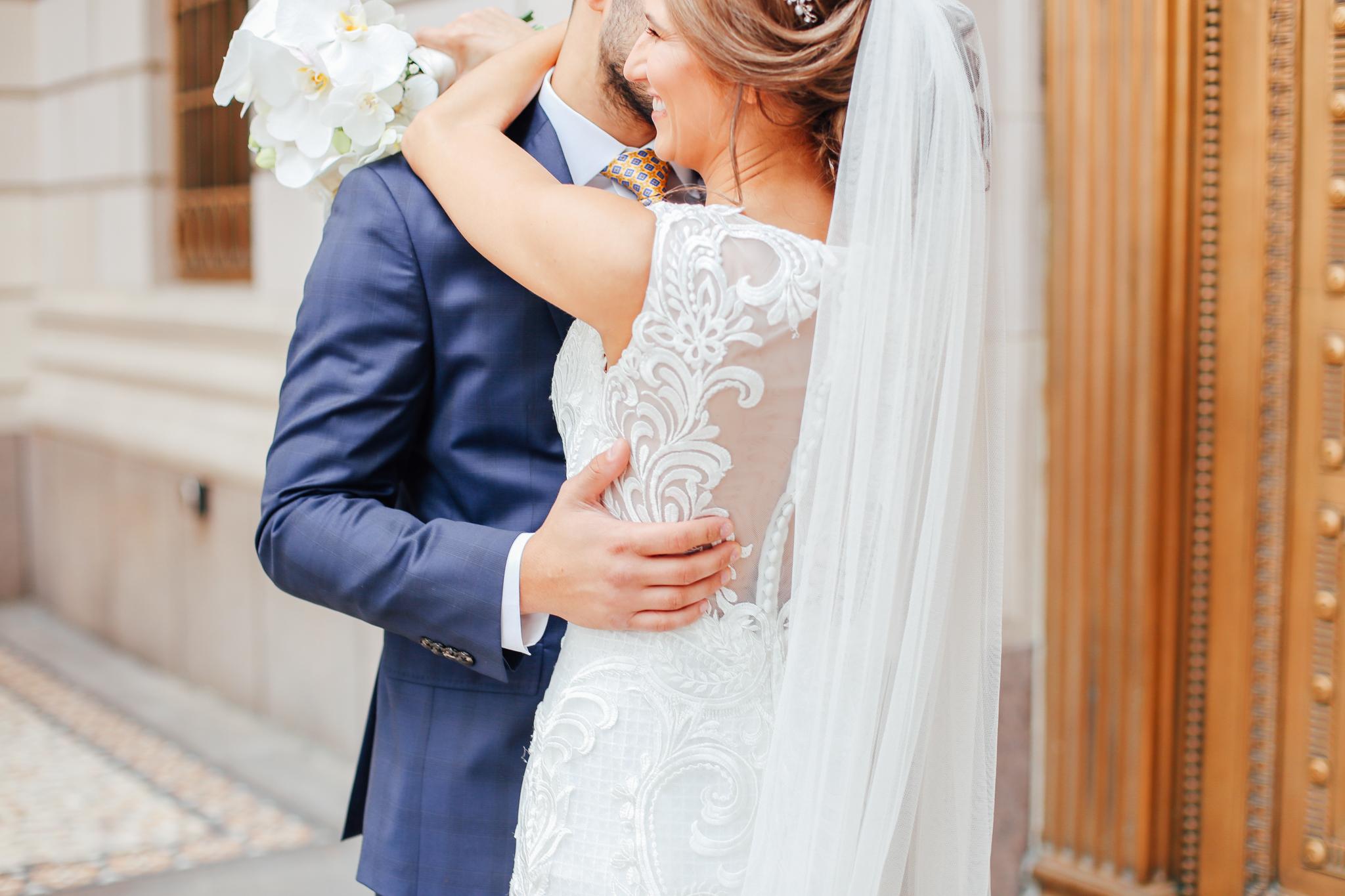 Judy and Theo - Portland Wedding Photographer - 31.jpg