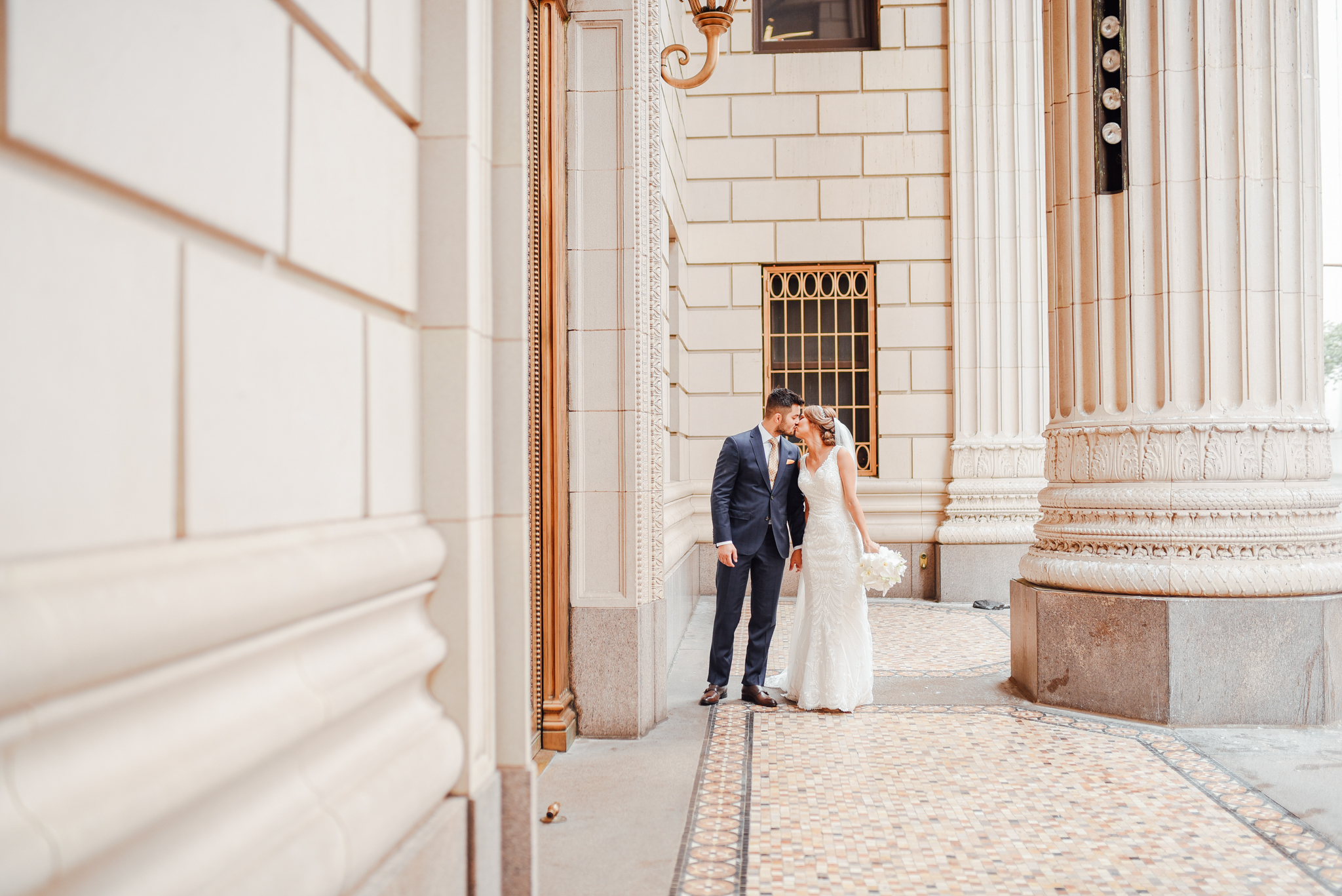 Judy and Theo - Portland Wedding Photographer - 32.jpg