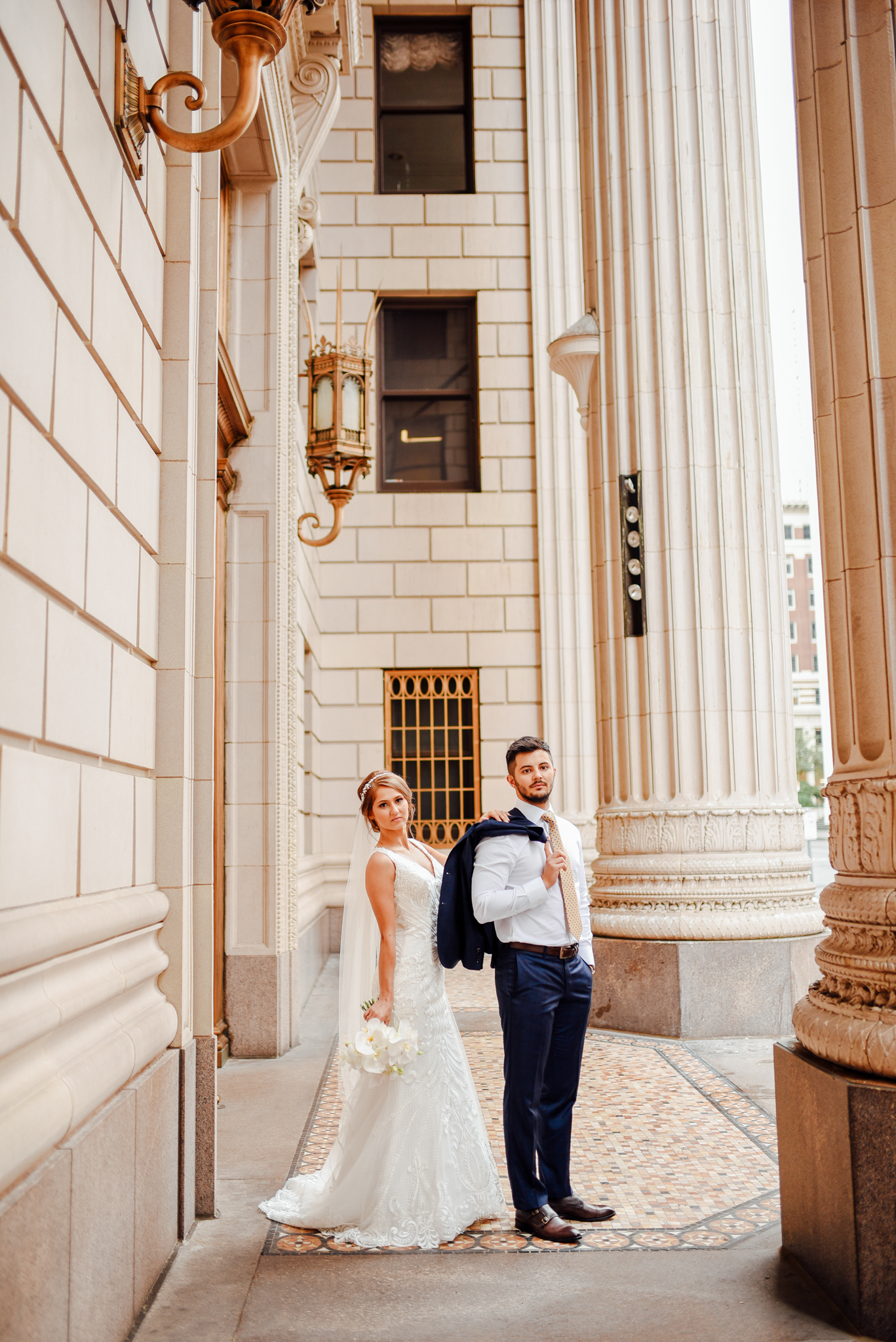 Judy and Theo - Portland Wedding Photographer - 39.jpg