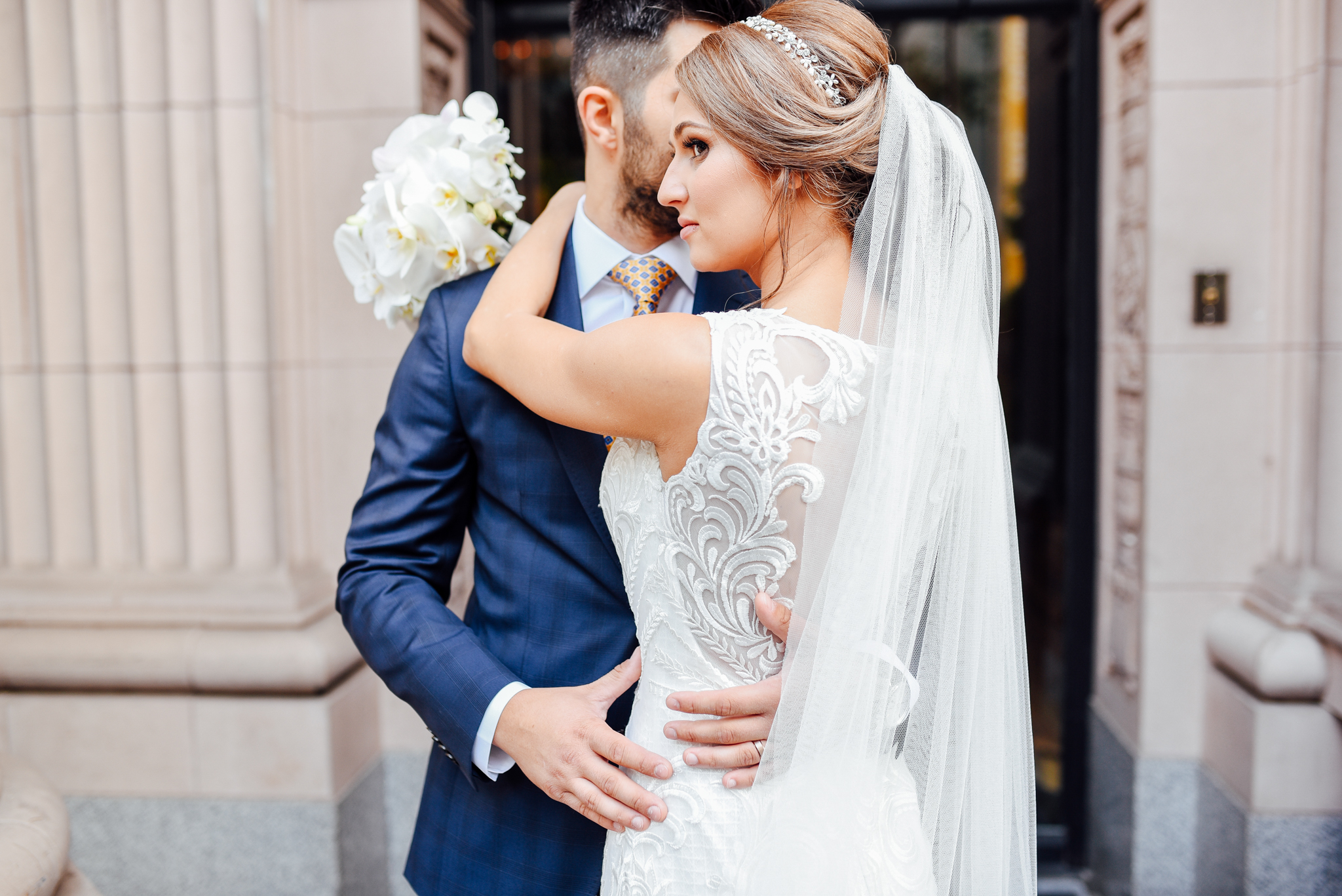 Judy and Theo - Portland Wedding Photographer - 46.jpg