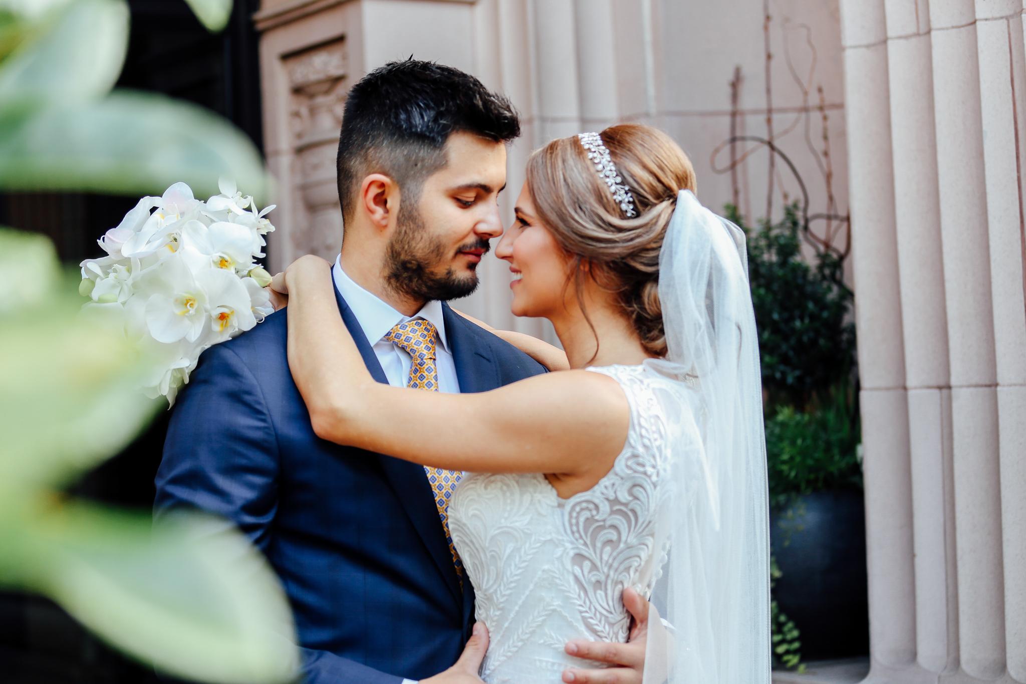 Judy and Theo - Portland Wedding Photographer - 47.jpg