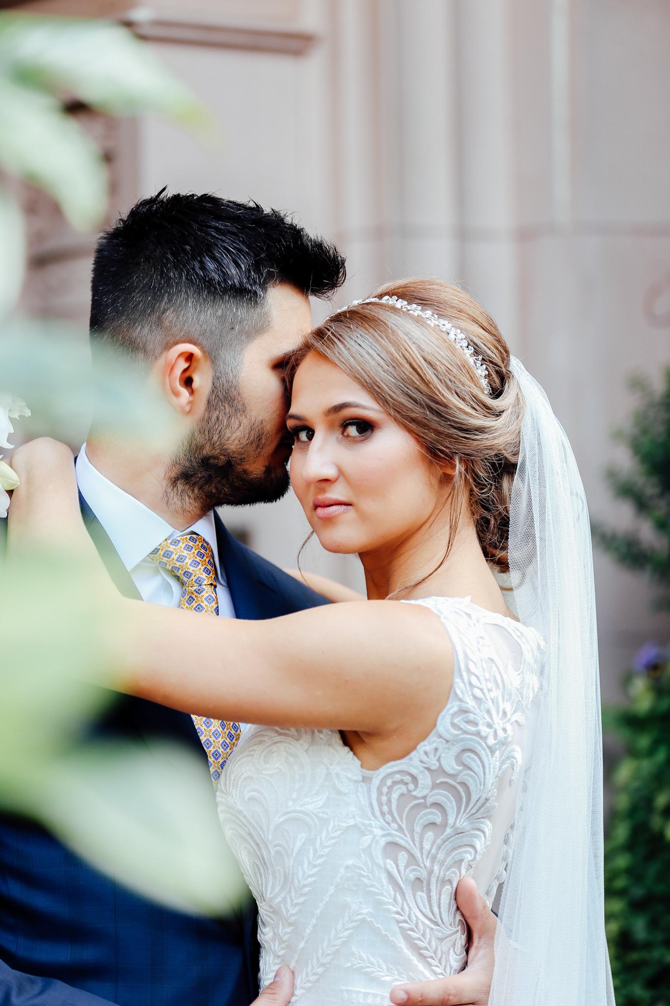 Judy and Theo - Portland Wedding Photographer - 48.jpg