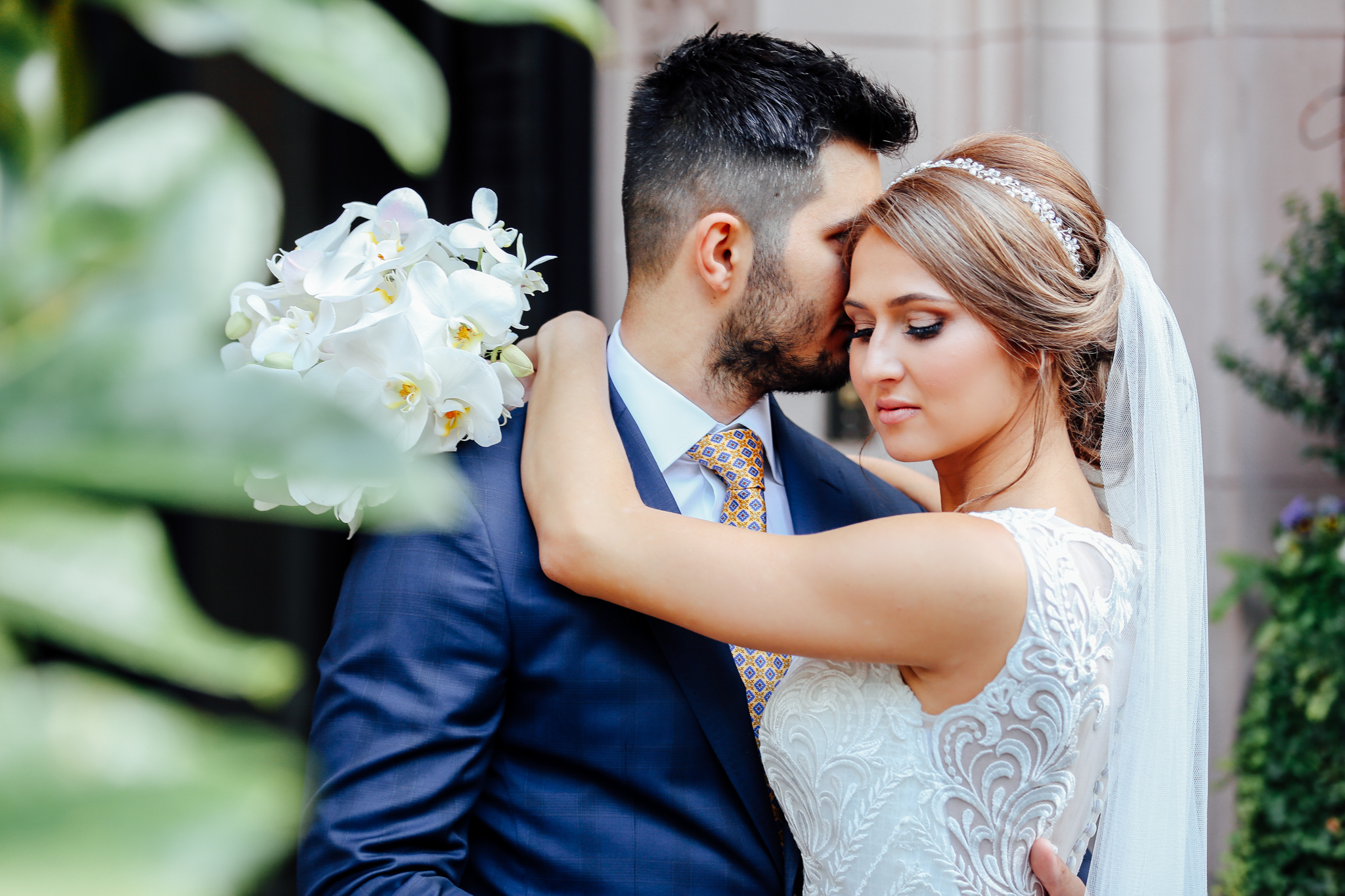 Judy and Theo - Portland Wedding Photographer - 49.jpg