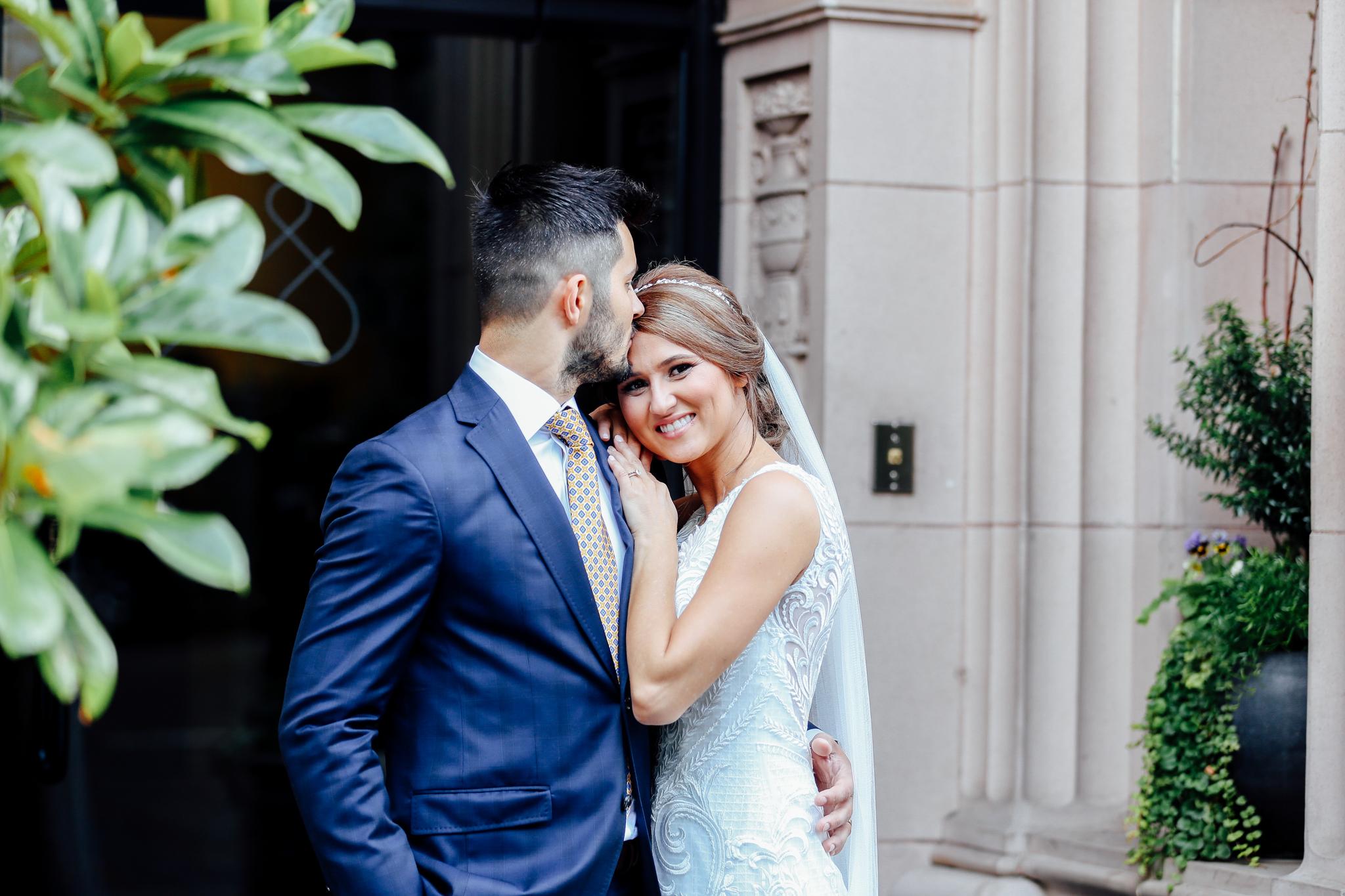 Judy and Theo - Portland Wedding Photographer - 52.jpg