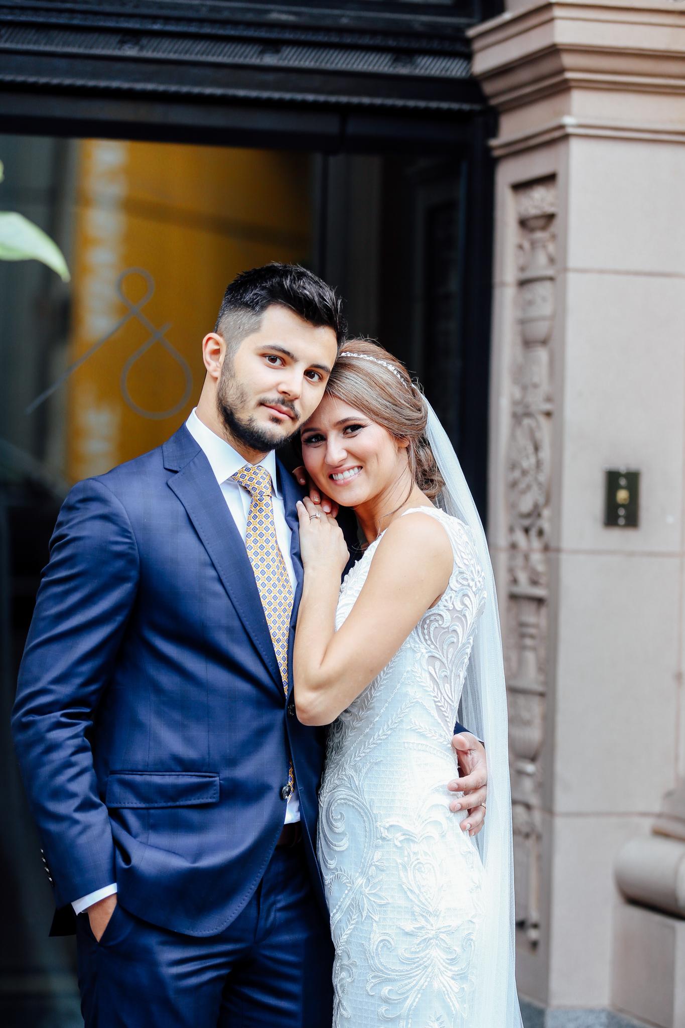 Judy and Theo - Portland Wedding Photographer - 53.jpg