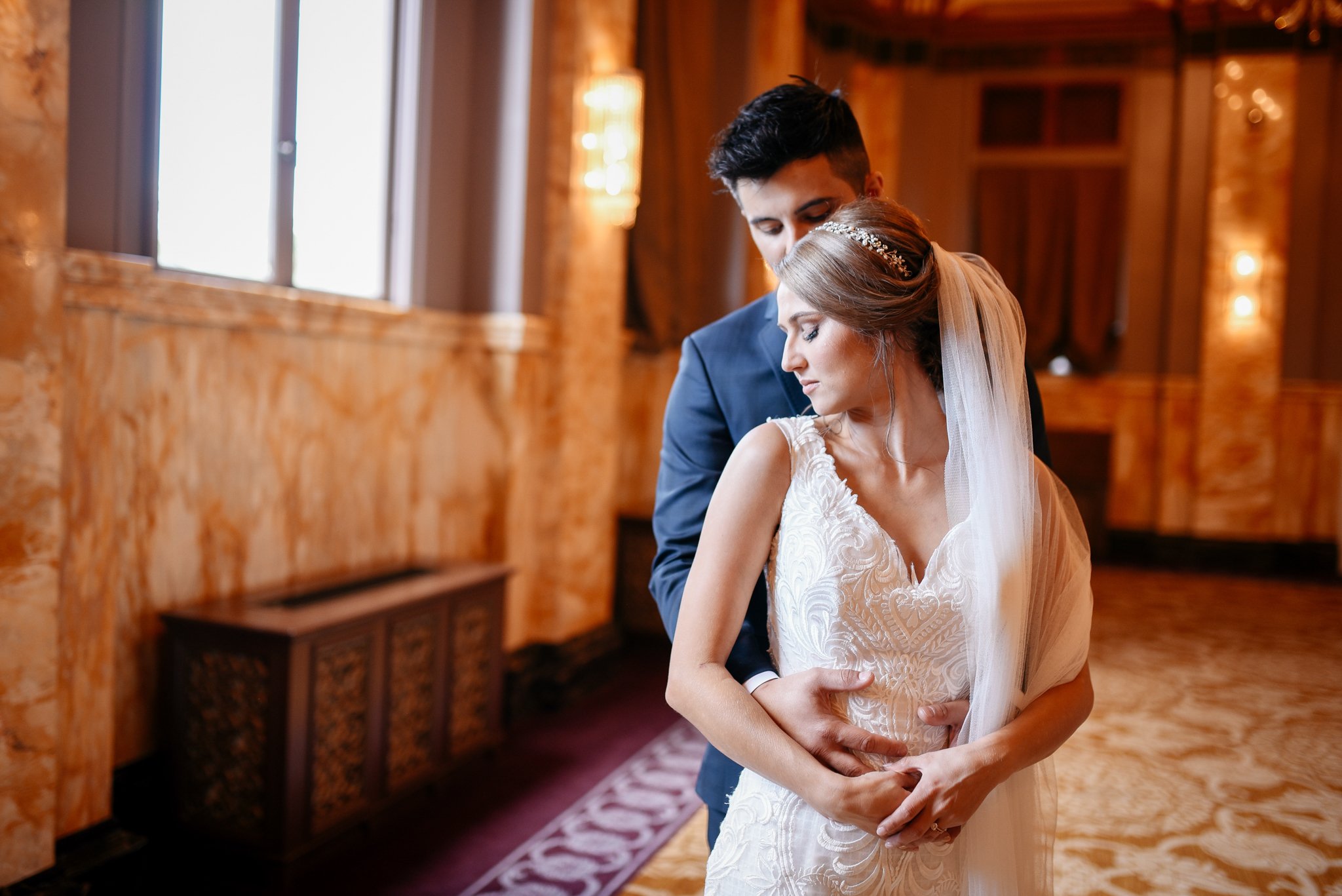 Judy and Theo - Portland Wedding Photographer - 54.jpg