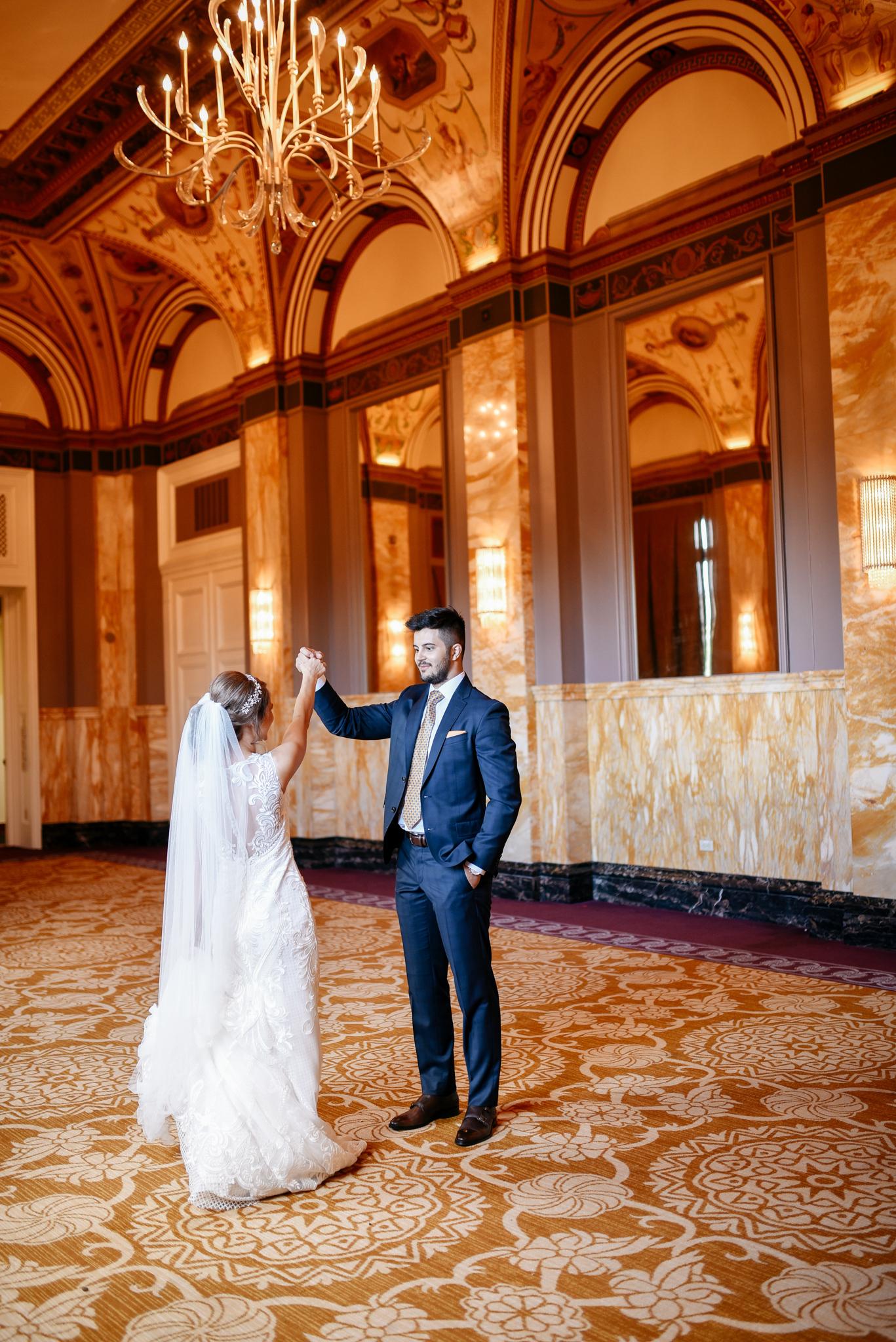 Judy and Theo - Portland Wedding Photographer - 57.jpg