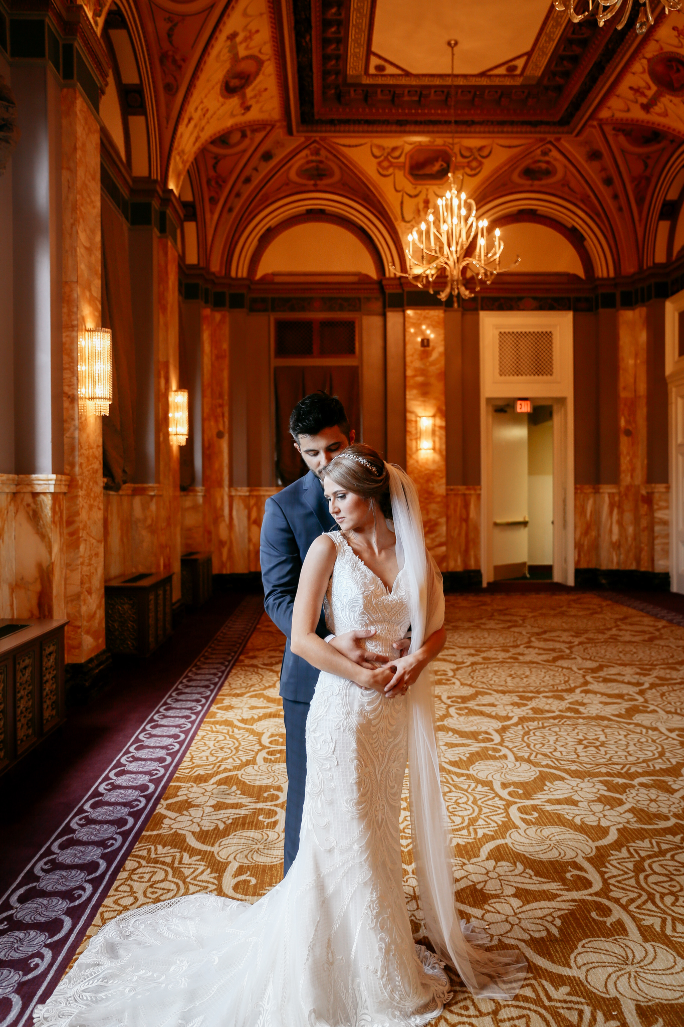 Judy and Theo - Portland Wedding Photographer - 59.jpg