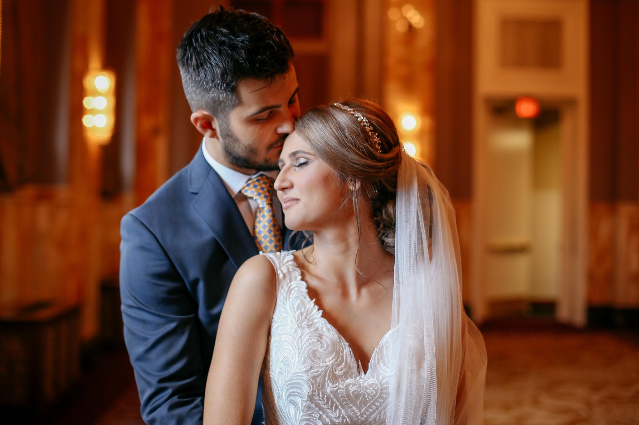 Judy and Theo - Portland Wedding Photographer - 60.jpg