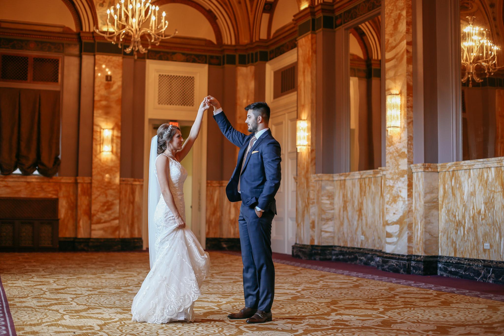 Judy and Theo - Portland Wedding Photographer - 62.jpg
