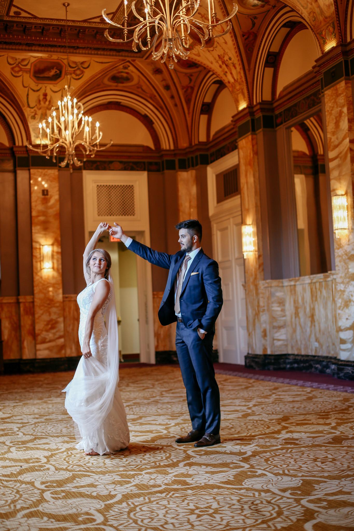 Judy and Theo - Portland Wedding Photographer - 63.jpg