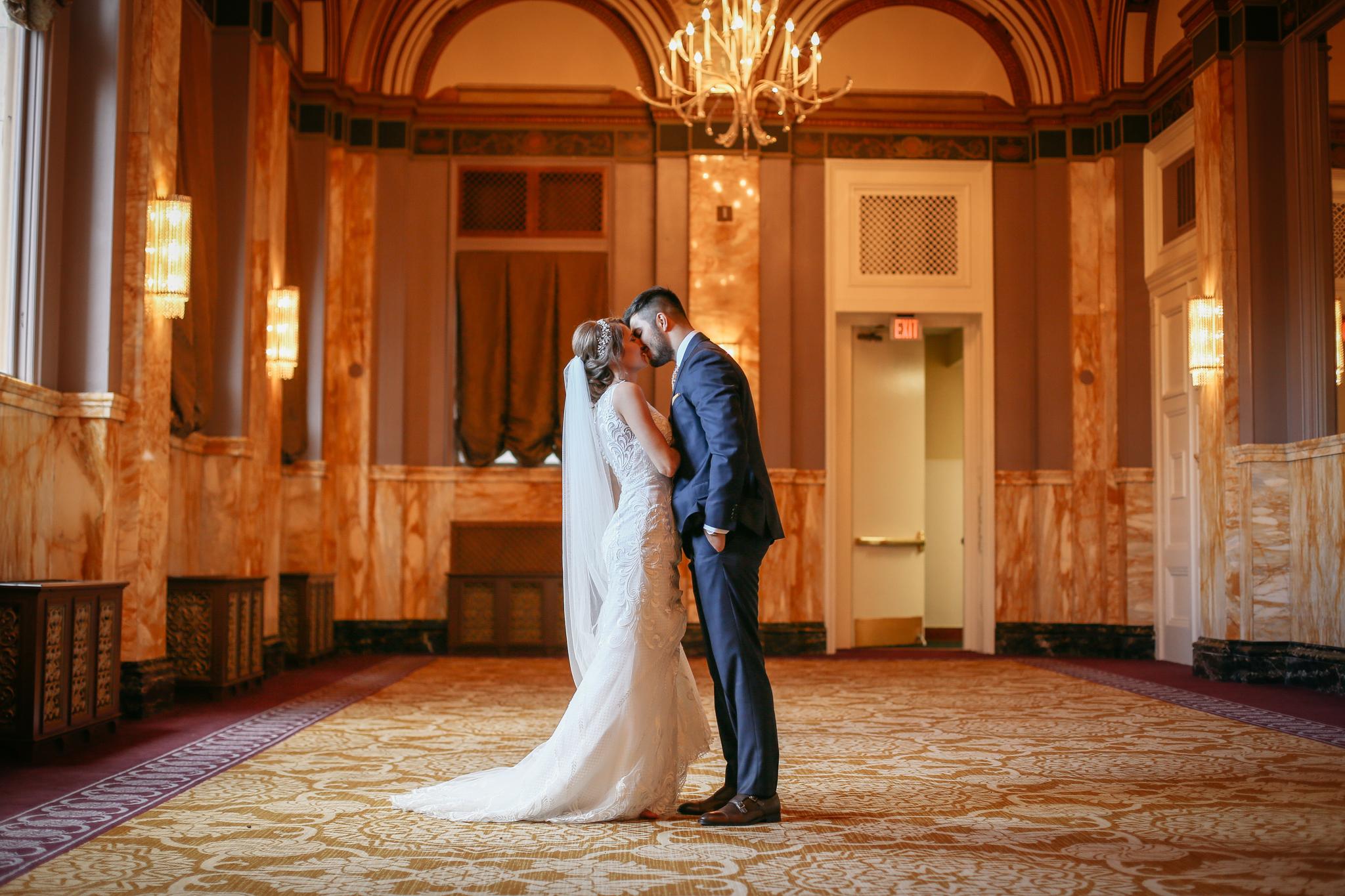 Judy and Theo - Portland Wedding Photographer - 64.jpg