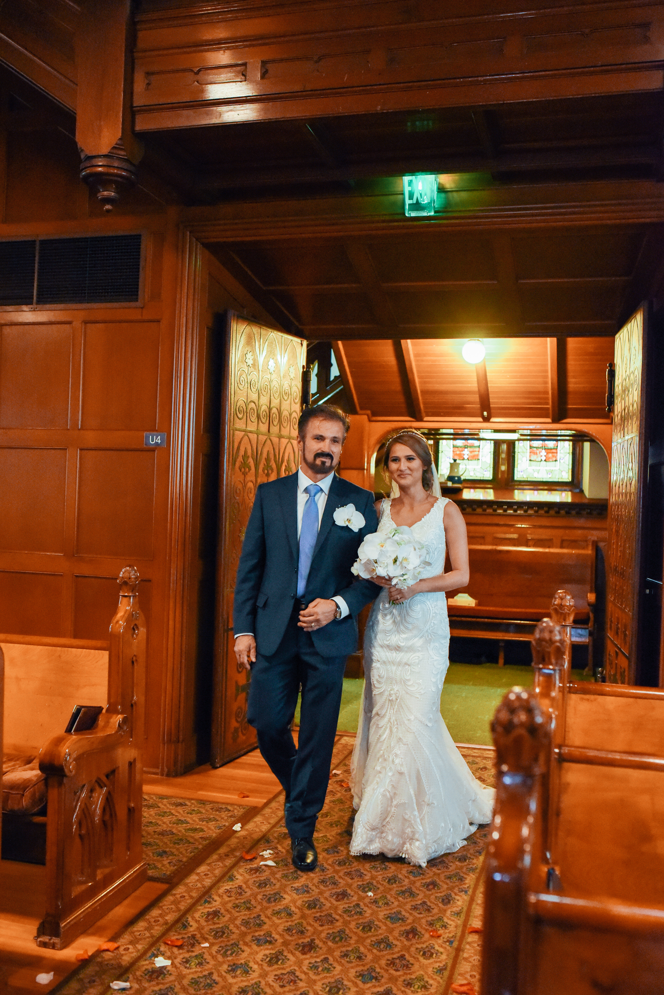 Judy and Theo - Portland Wedding Photographer - 66.jpg