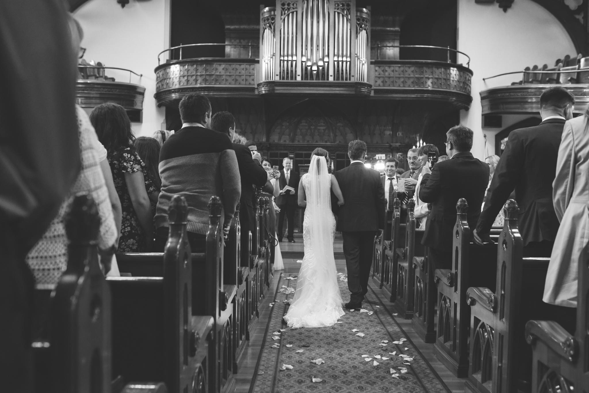Judy and Theo - Portland Wedding Photographer - 67.jpg