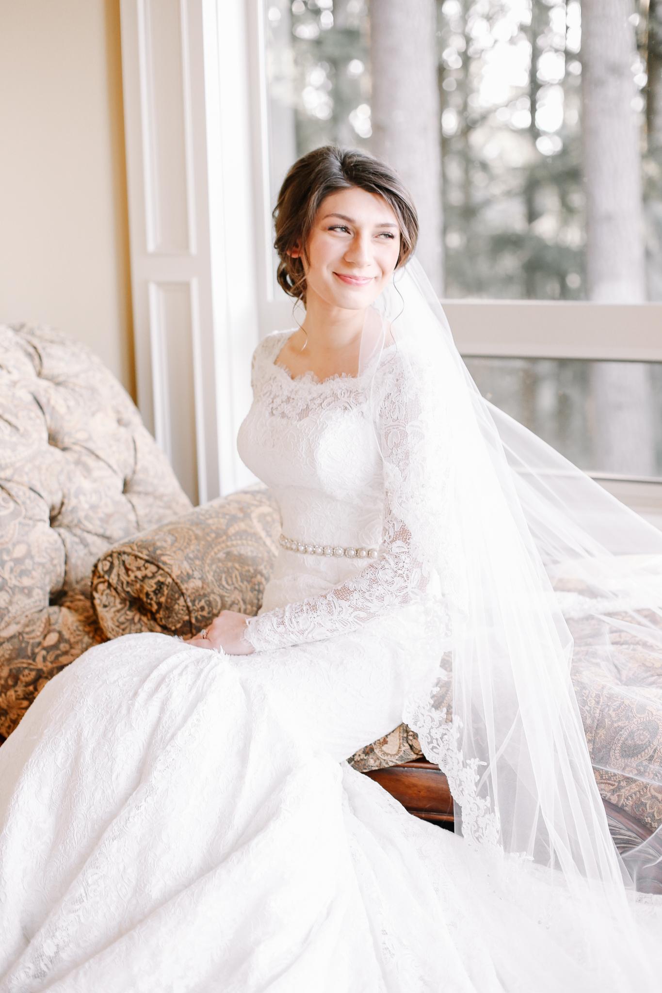 Manu and Laura - Portland Wedding Photographer - 8.jpg