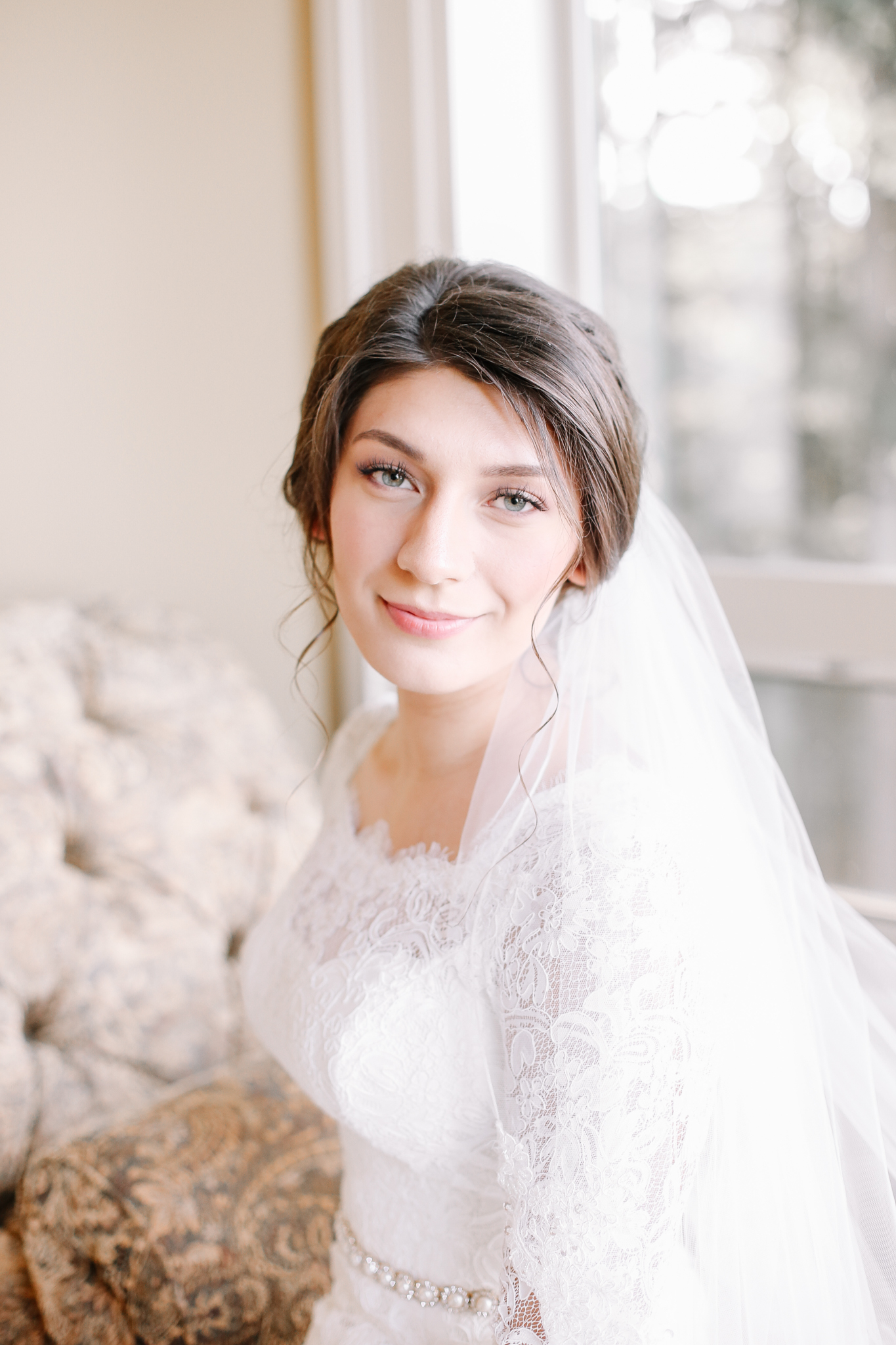 Manu and Laura - Portland Wedding Photographer - 9.jpg