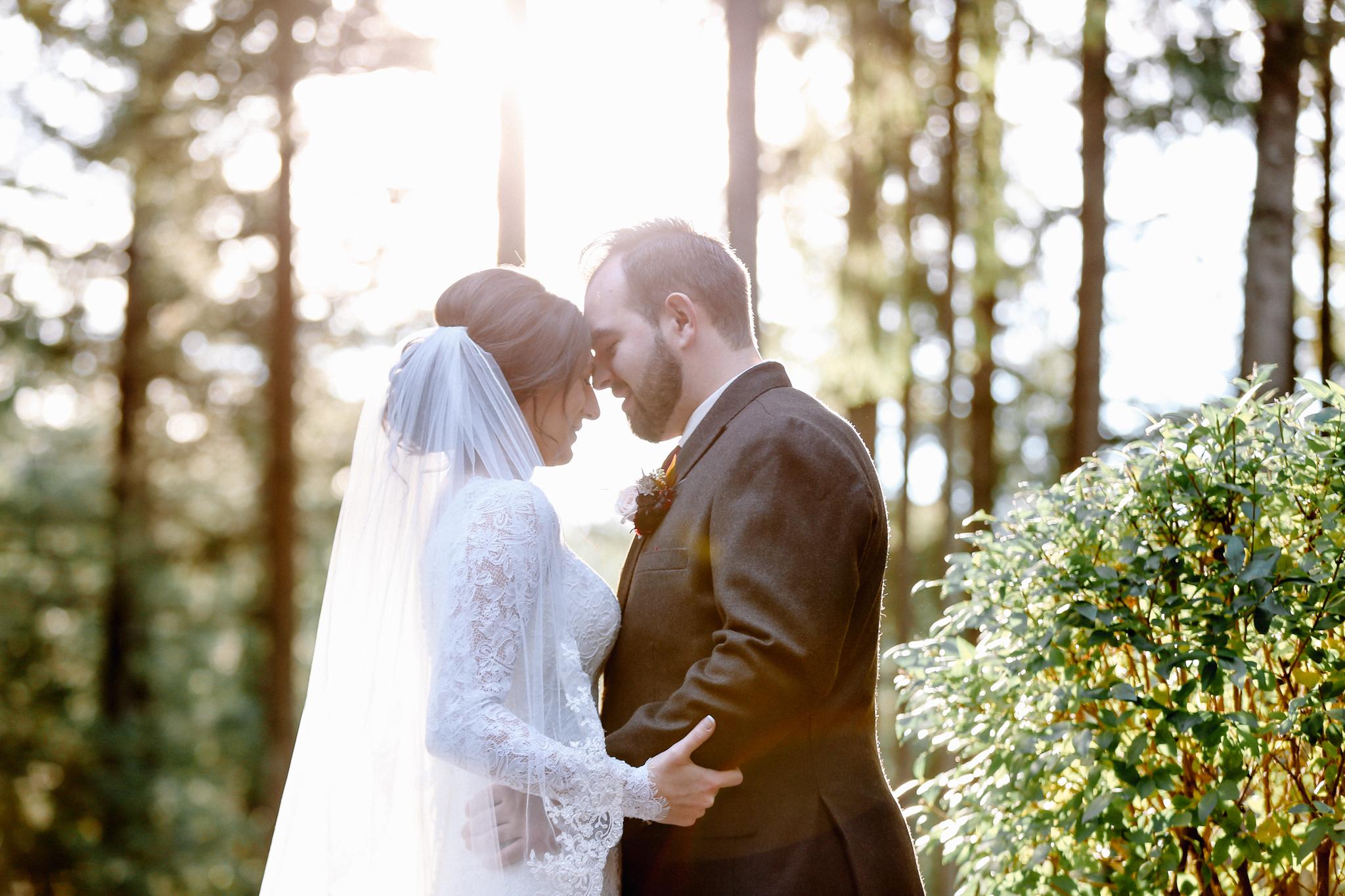 Manu and Laura - Portland Wedding Photographer - 23.jpg