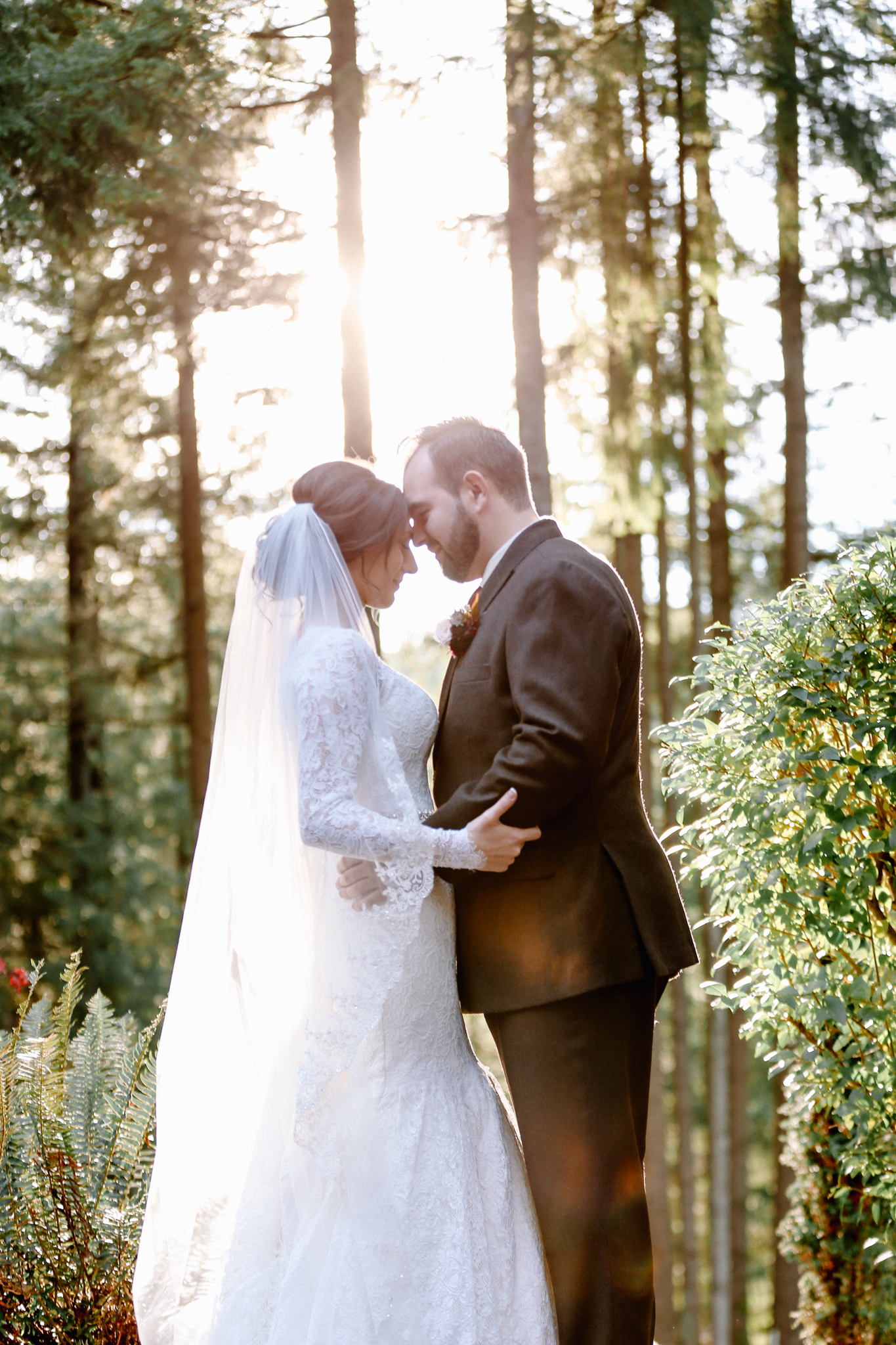 Manu and Laura - Portland Wedding Photographer - 24.jpg