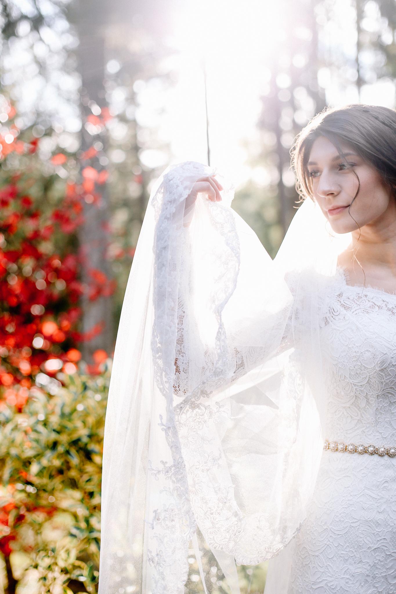 Manu and Laura - Portland Wedding Photographer - 36.jpg